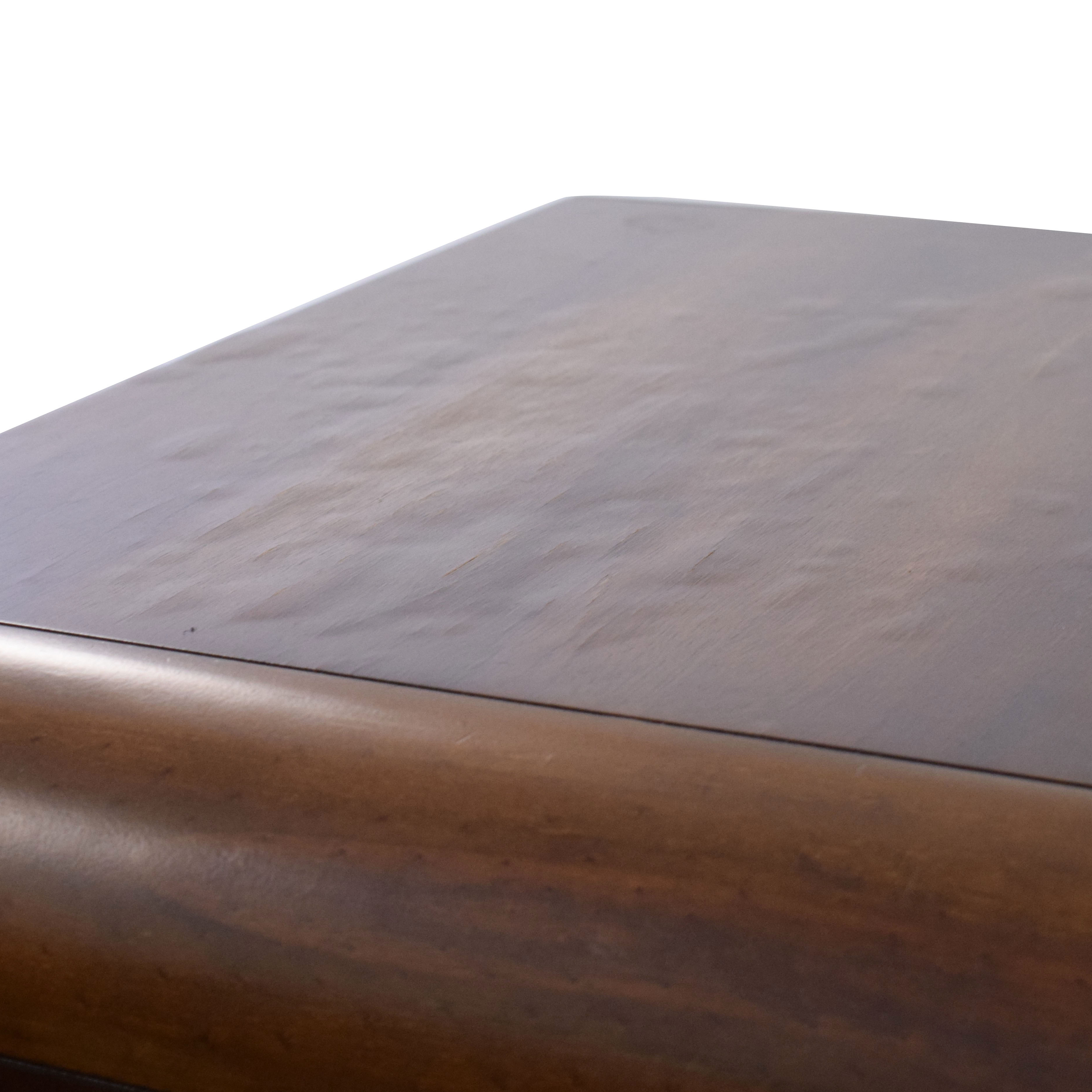 Coaster Fine Furniture Coaster Robyn Nightstands Tables