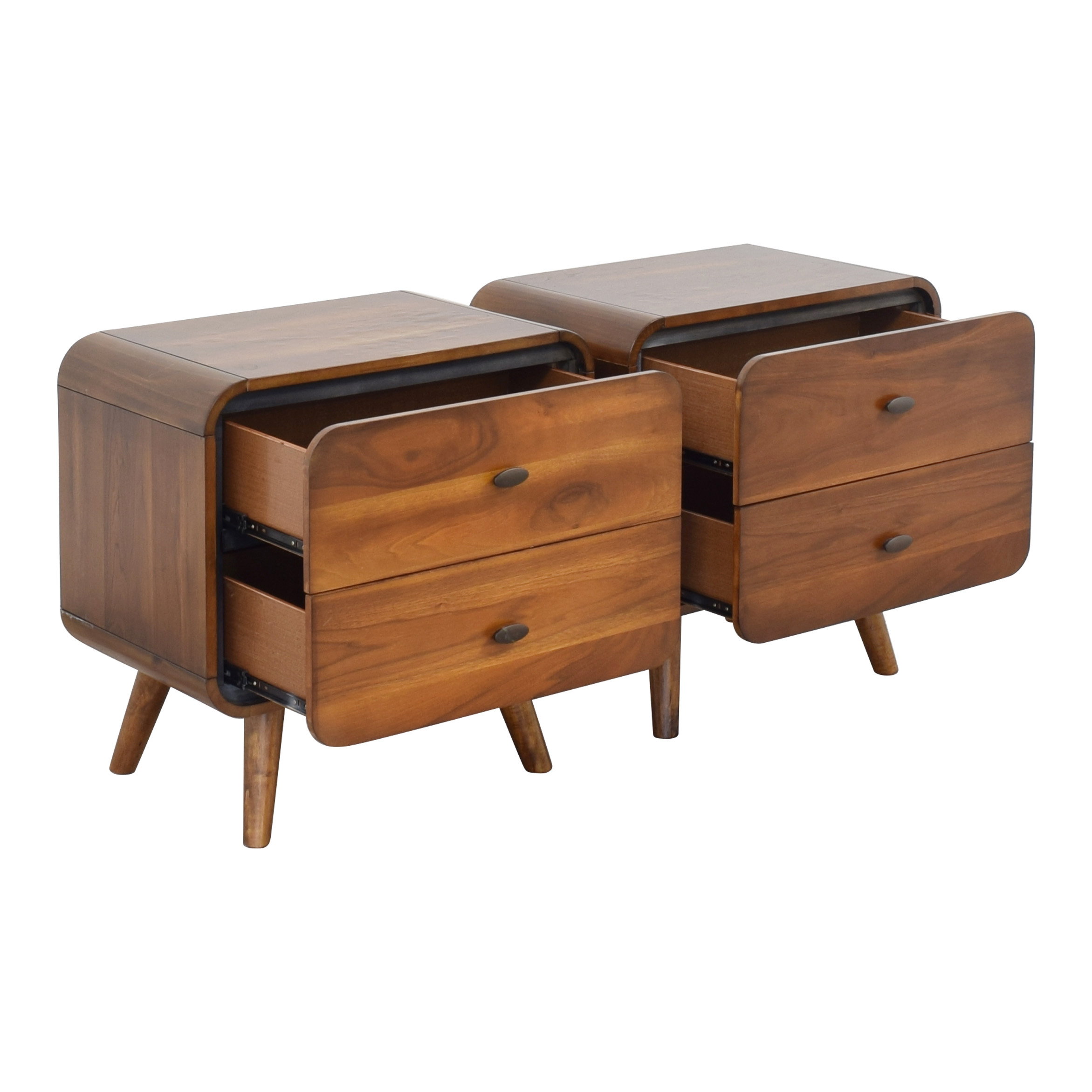 Coaster Robyn Nightstands / Tables