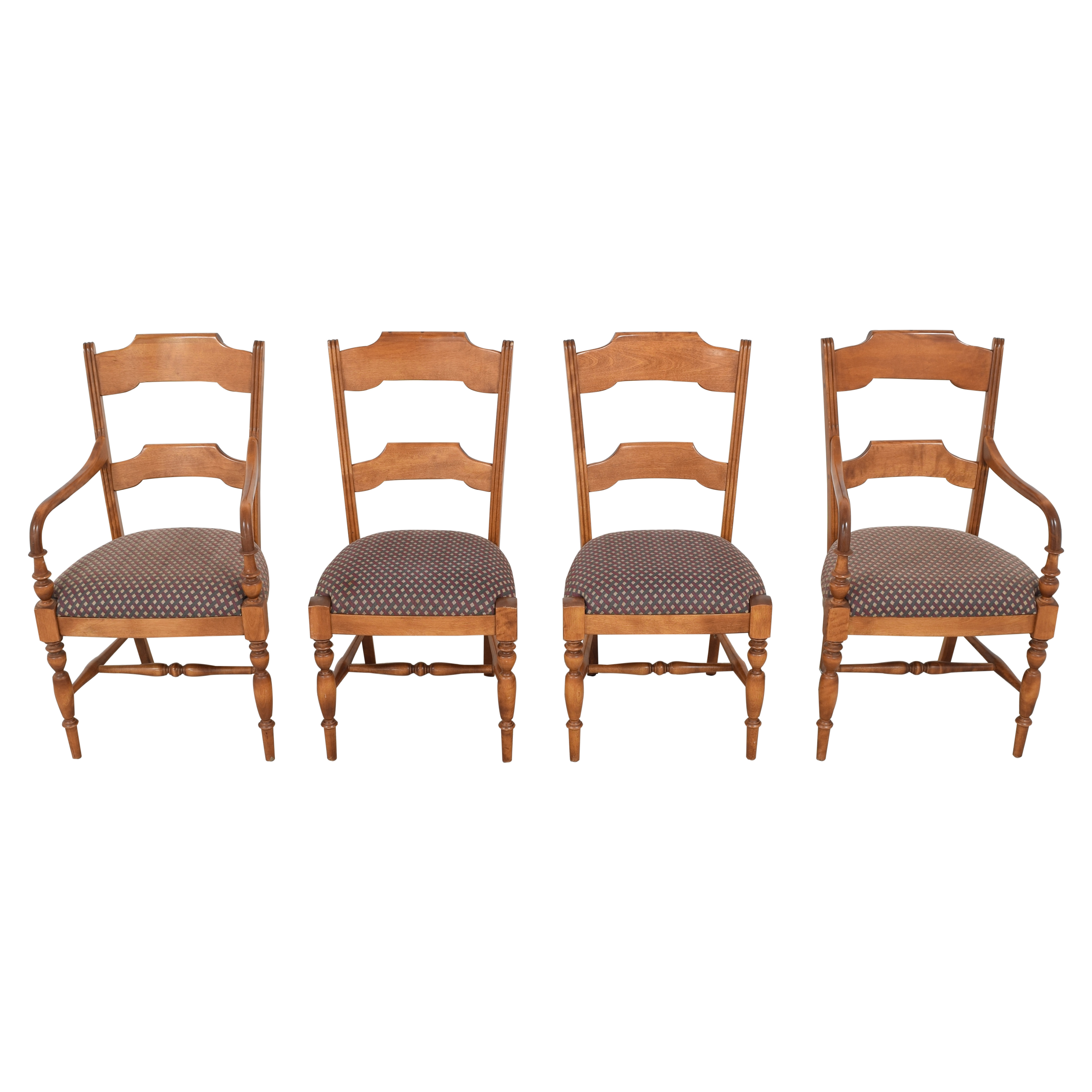 buy Nichols & Stone Dining Chairs Nichols & Stone