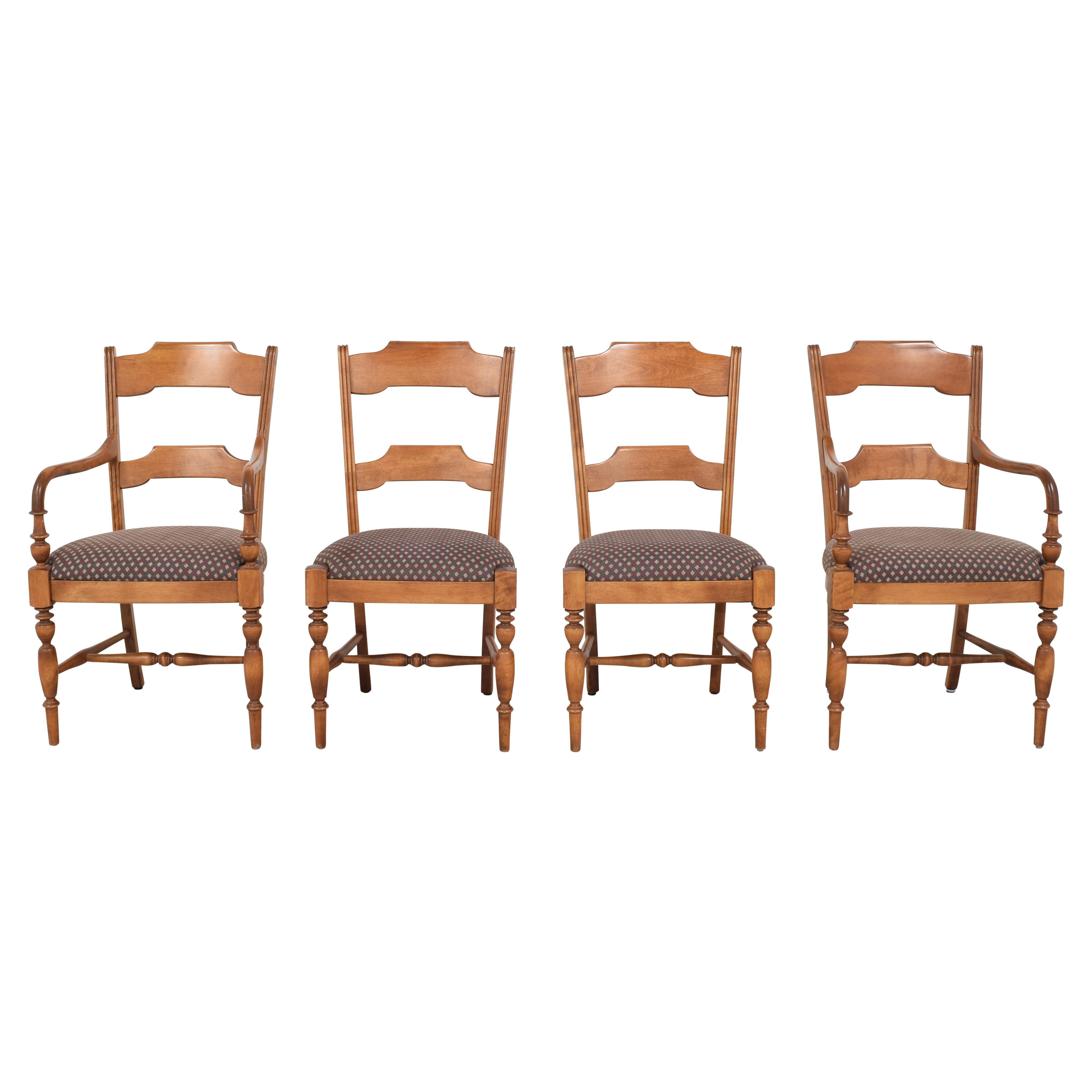 buy Nichols & Stone Dining Chairs Nichols & Stone Dining Chairs