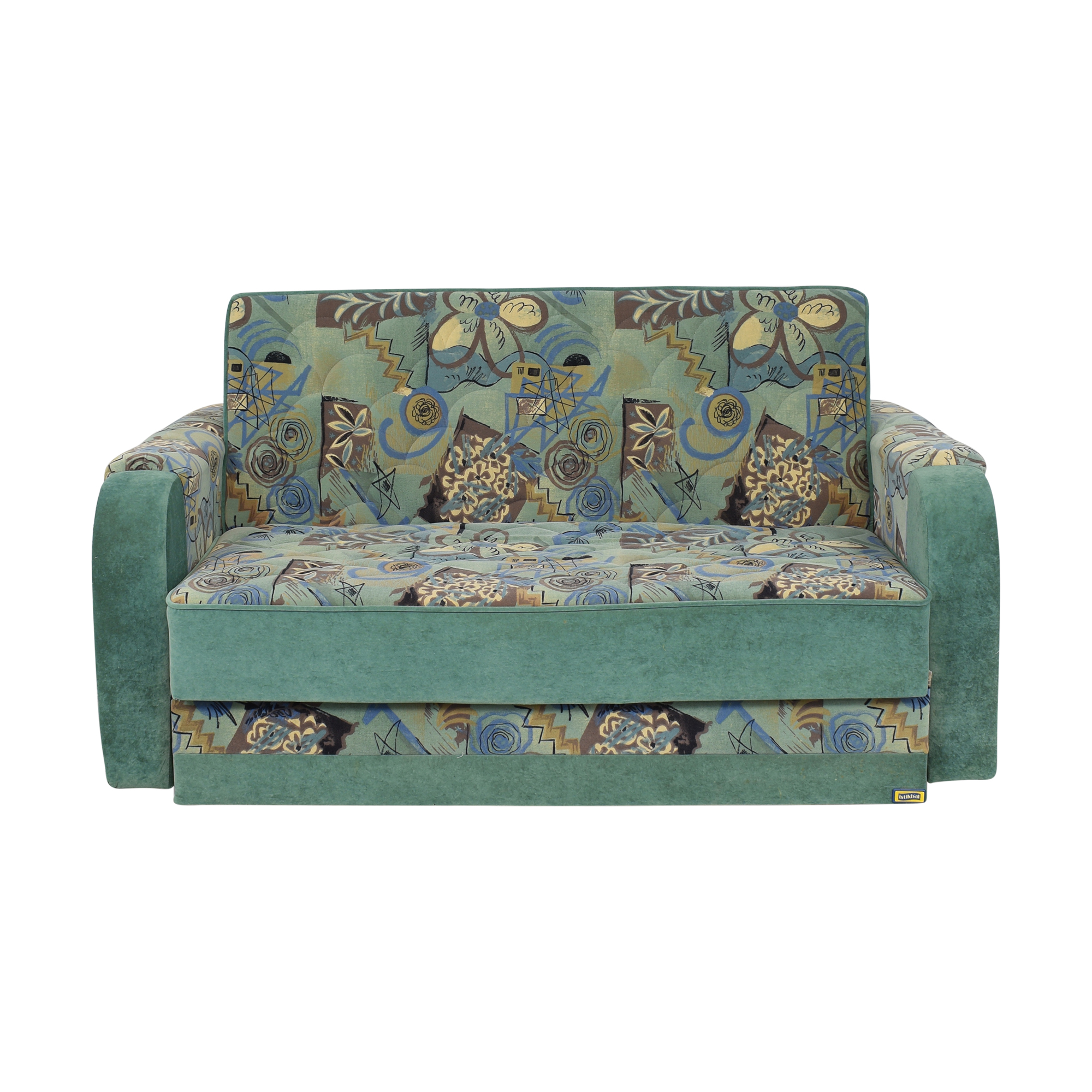 Istikbal Istikbal Vintage Daybed Sofa Sofas