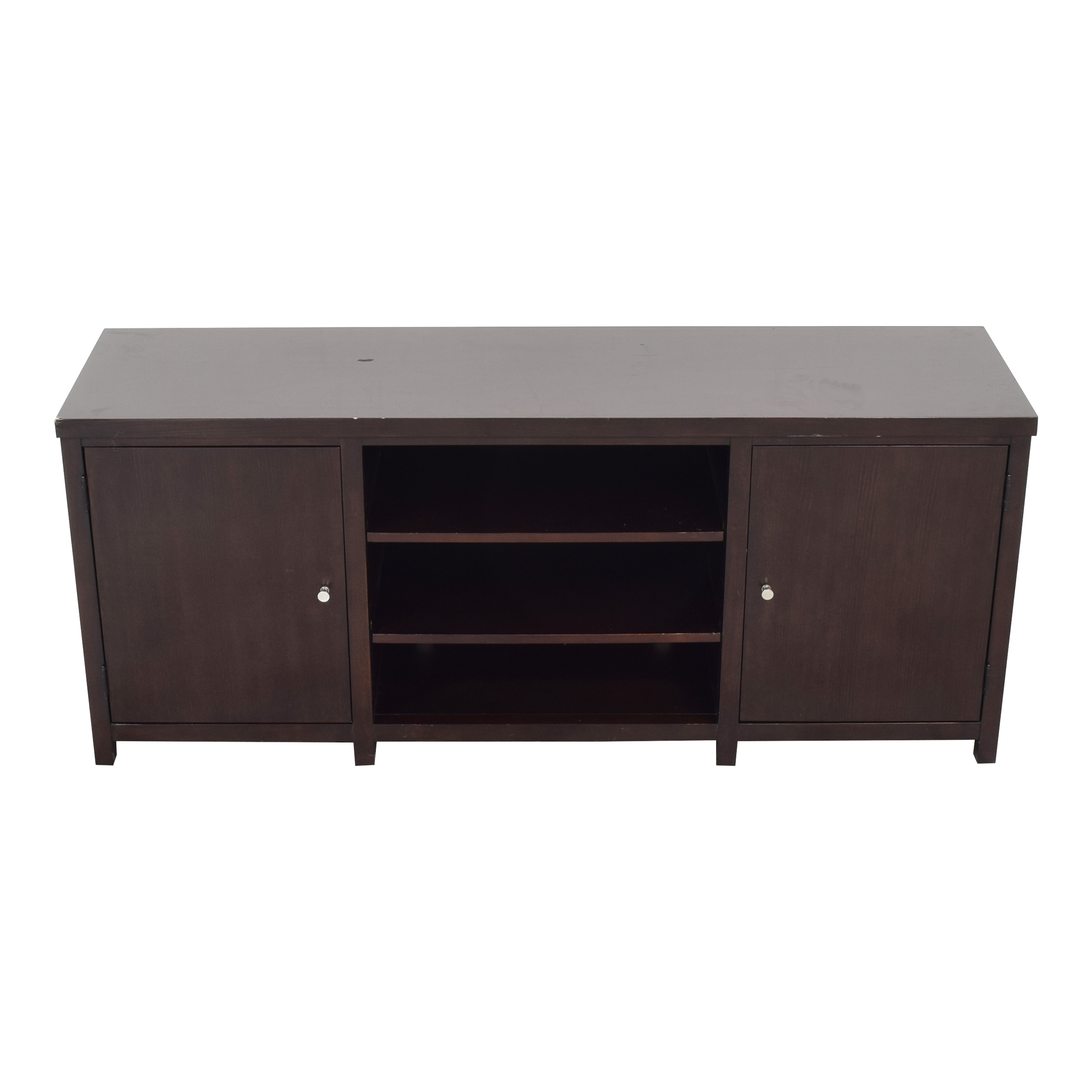 Mitchell Gold + Bob Williams Mitchell Gold + Bob Williams Media Console nj