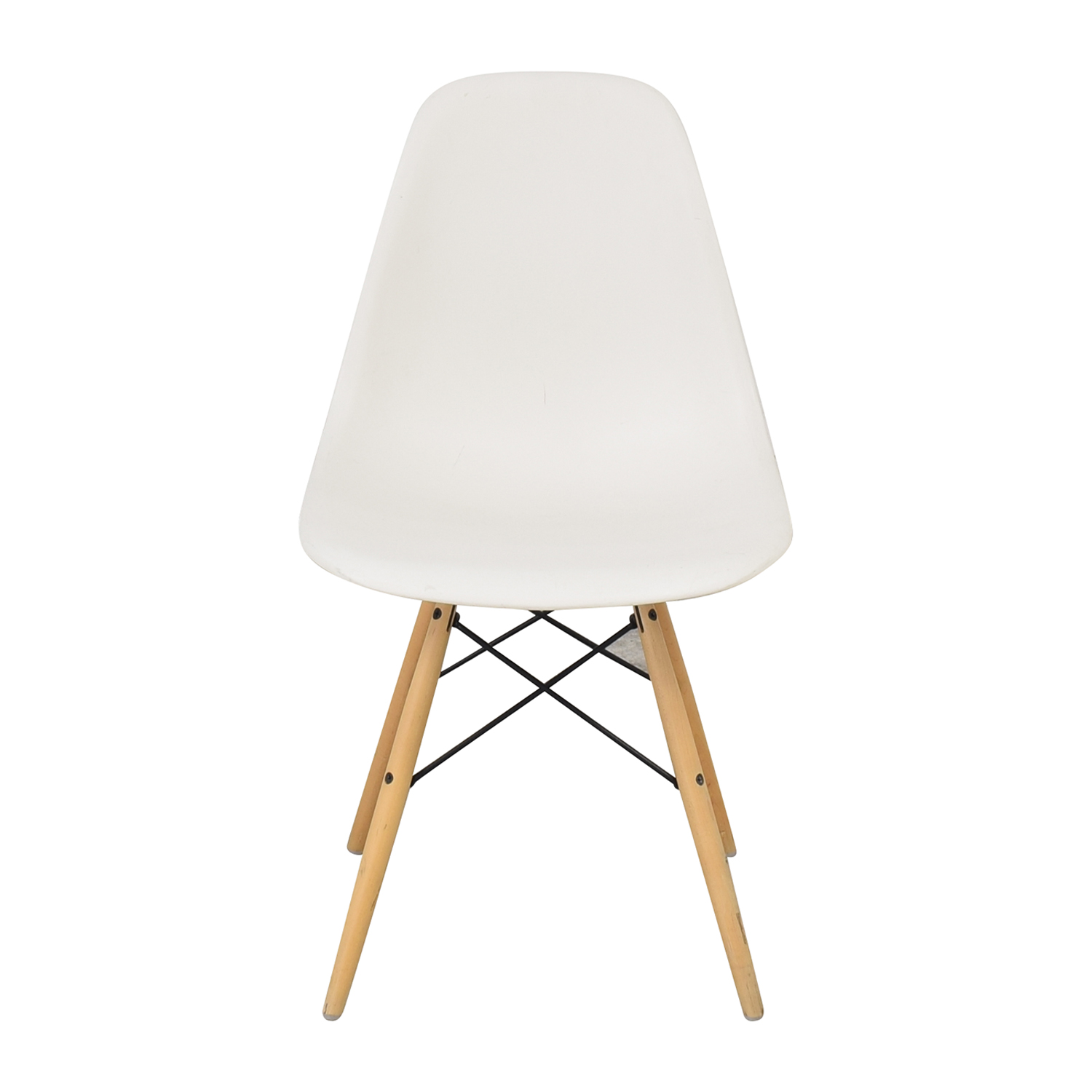 Vitra Eames Side Chair sale