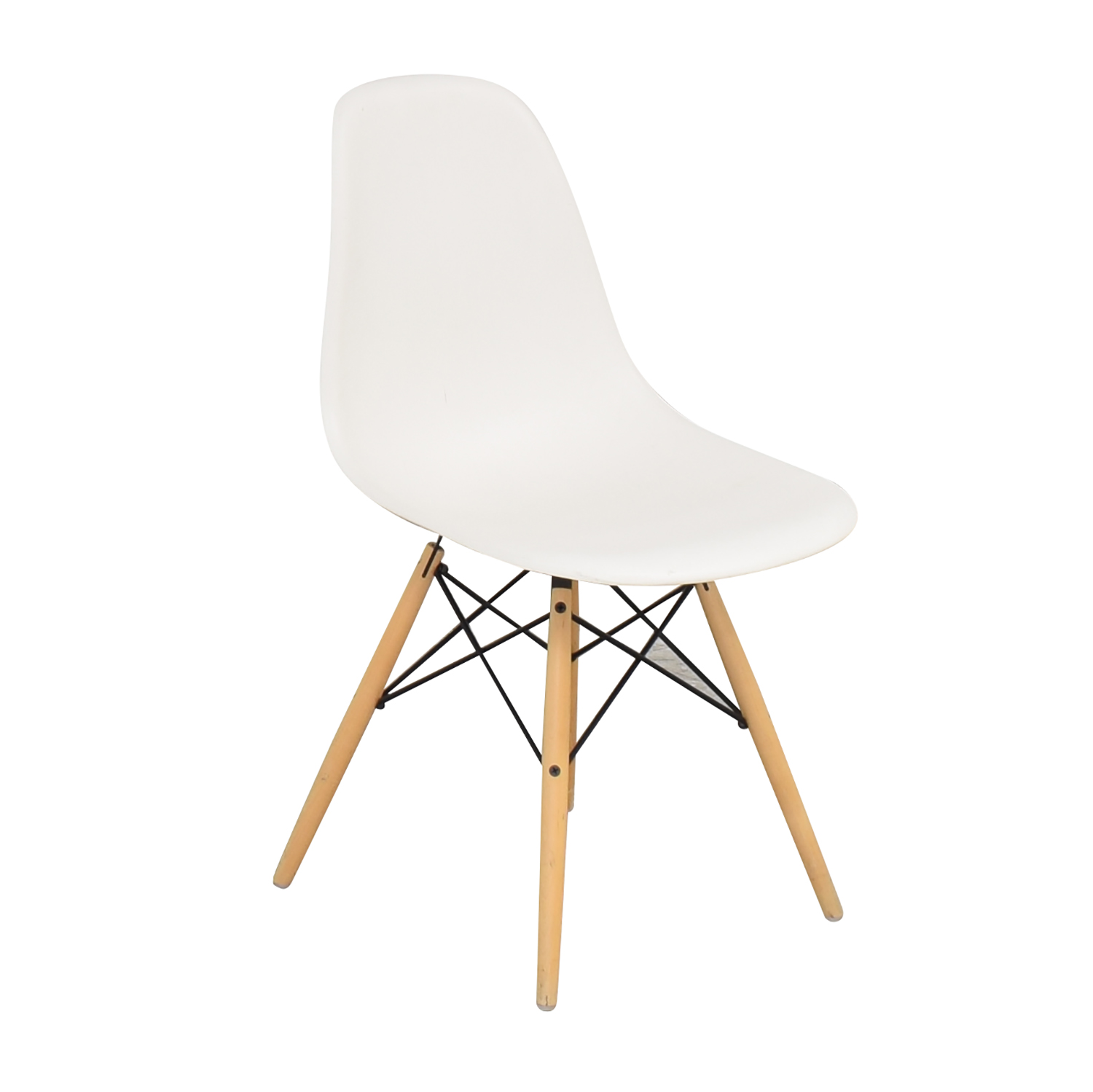Vitra Eames Side Chair / Chairs
