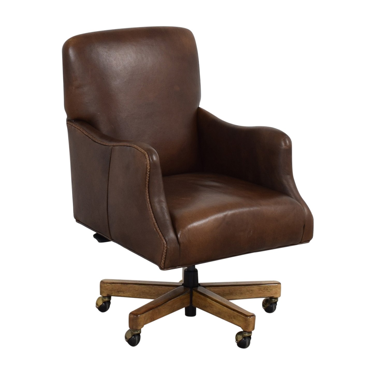 Hooker Furniture Hooker Furniture Office Chair Home Office Chairs
