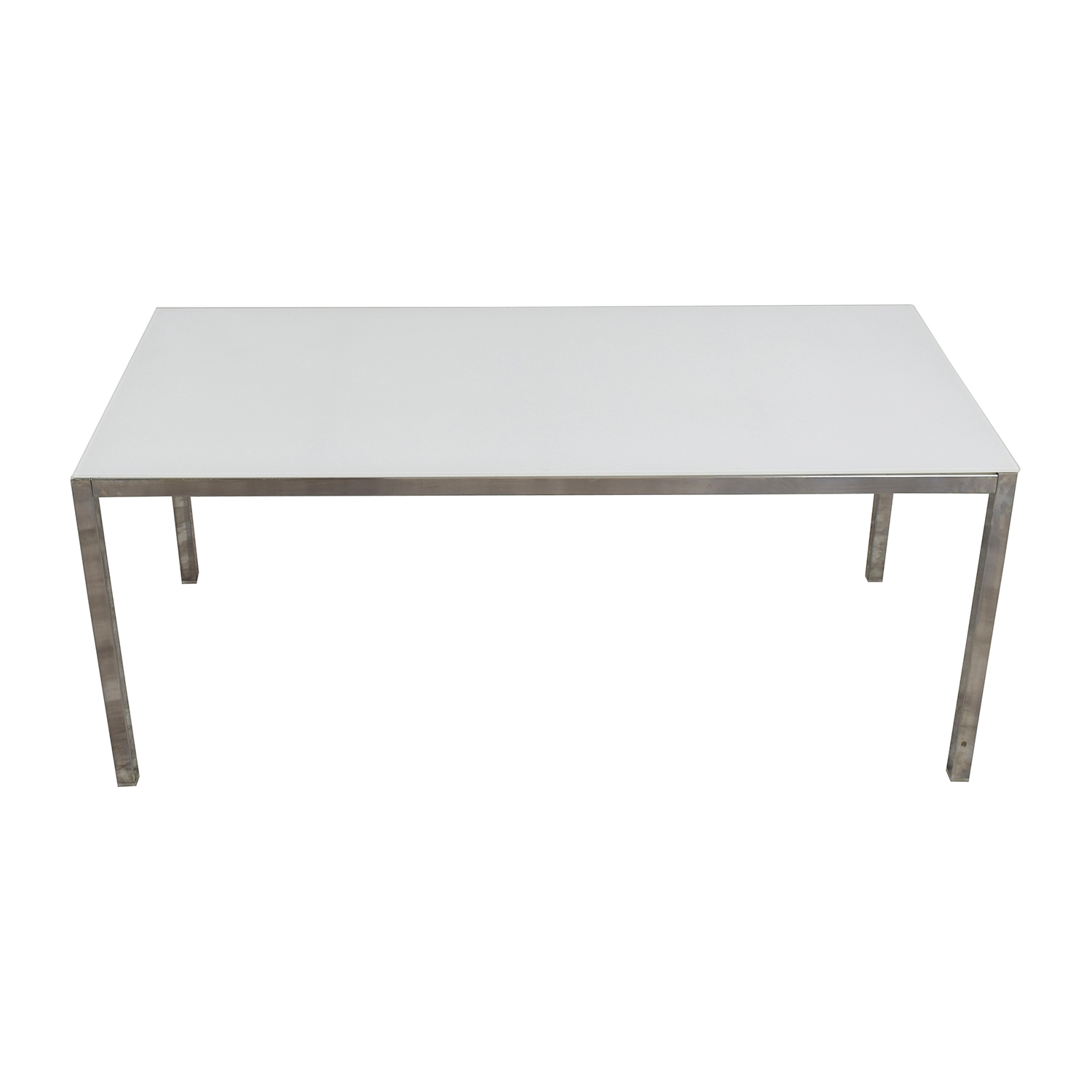 IKEA Norsby Dining Table or Desk sale