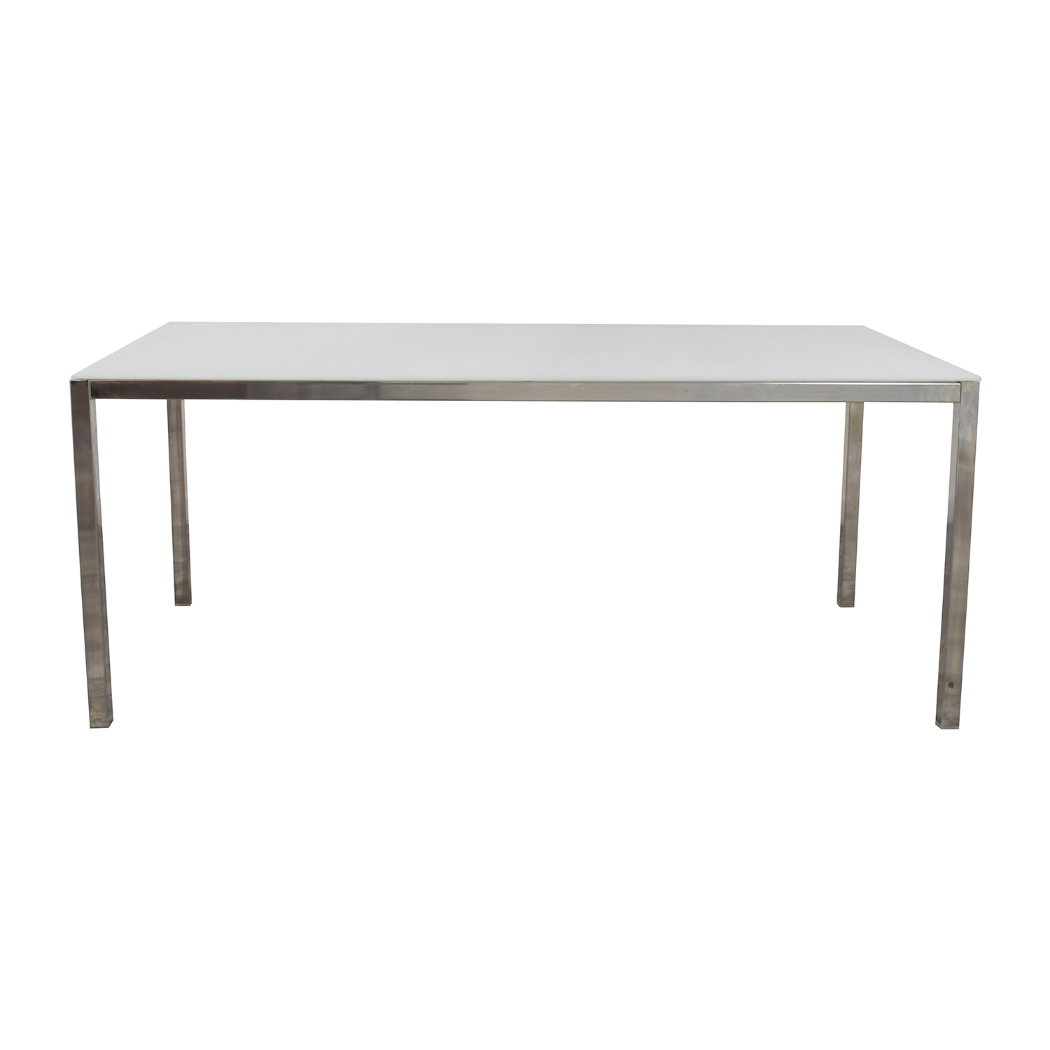 IKEA IKEA Norsby Dining Table or Desk discount