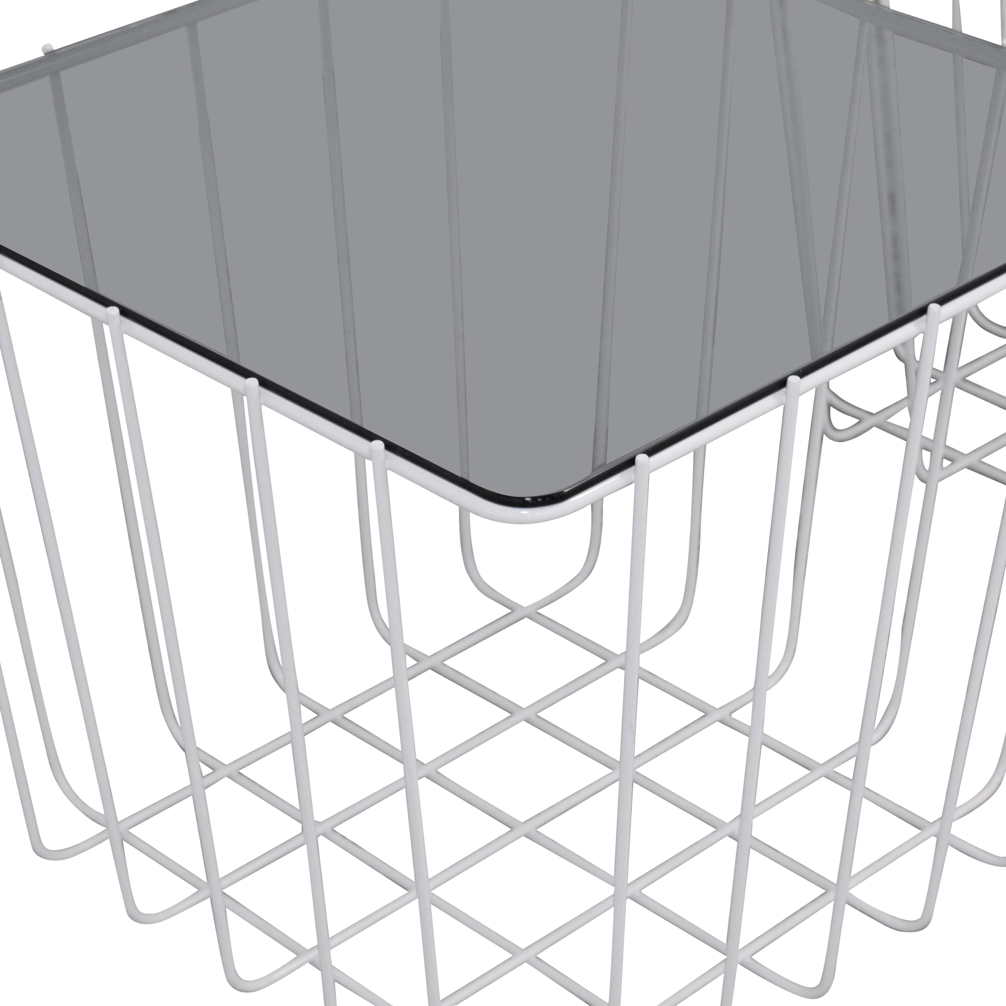 buy Blu Dot Scamp Medium Tables Blu Dot End Tables