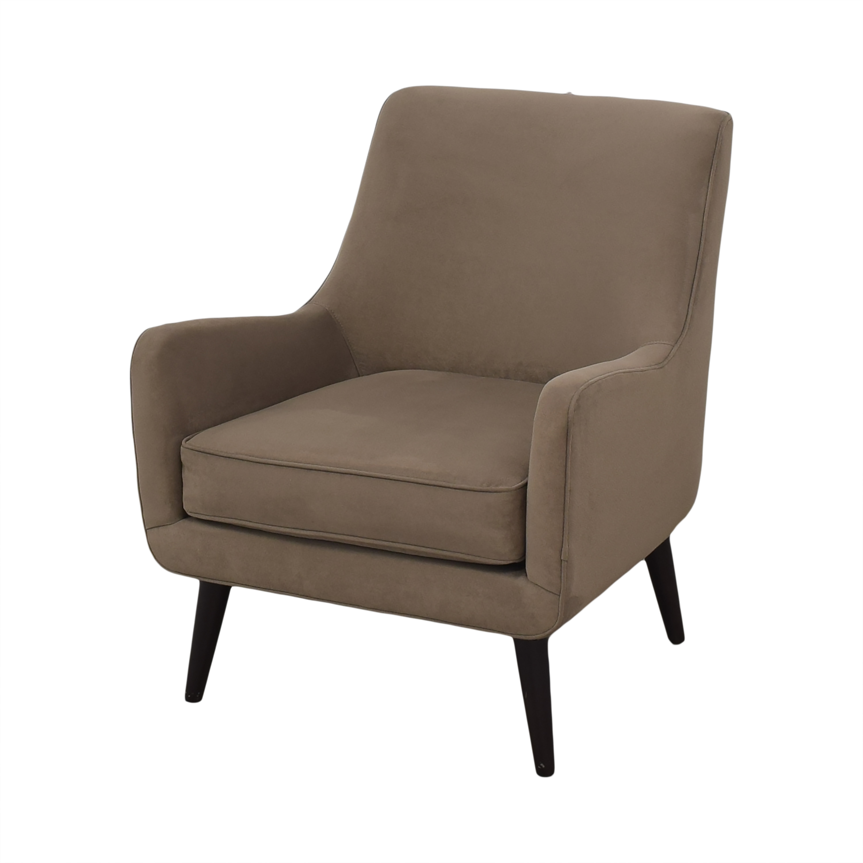 Room & Board Room & Board Quinn Chair ma