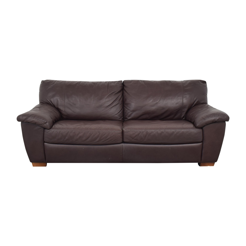 54 Off Ikea Vreta Sofa Sofas