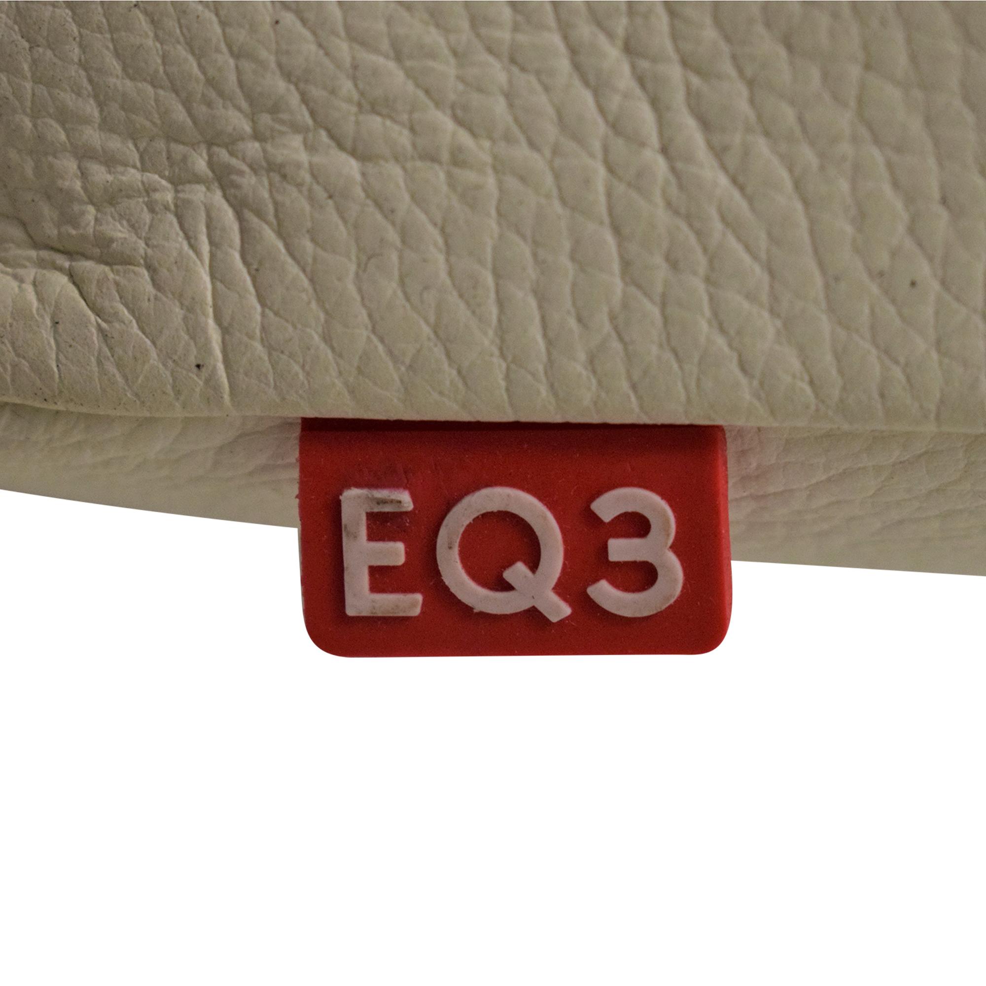 EQ3 EQ3 Morten Loveseat ma