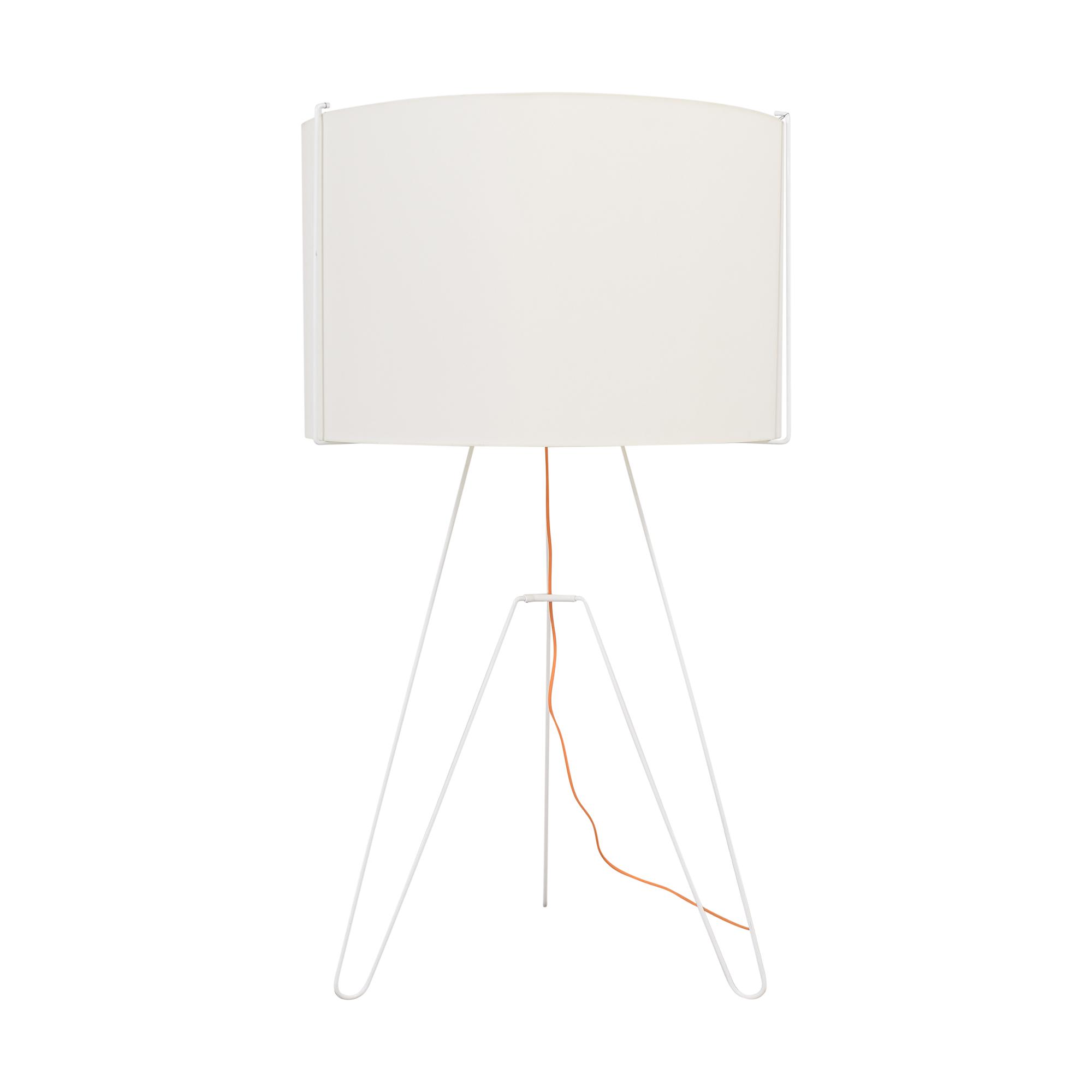 buy Tripod Style Floor Lamp