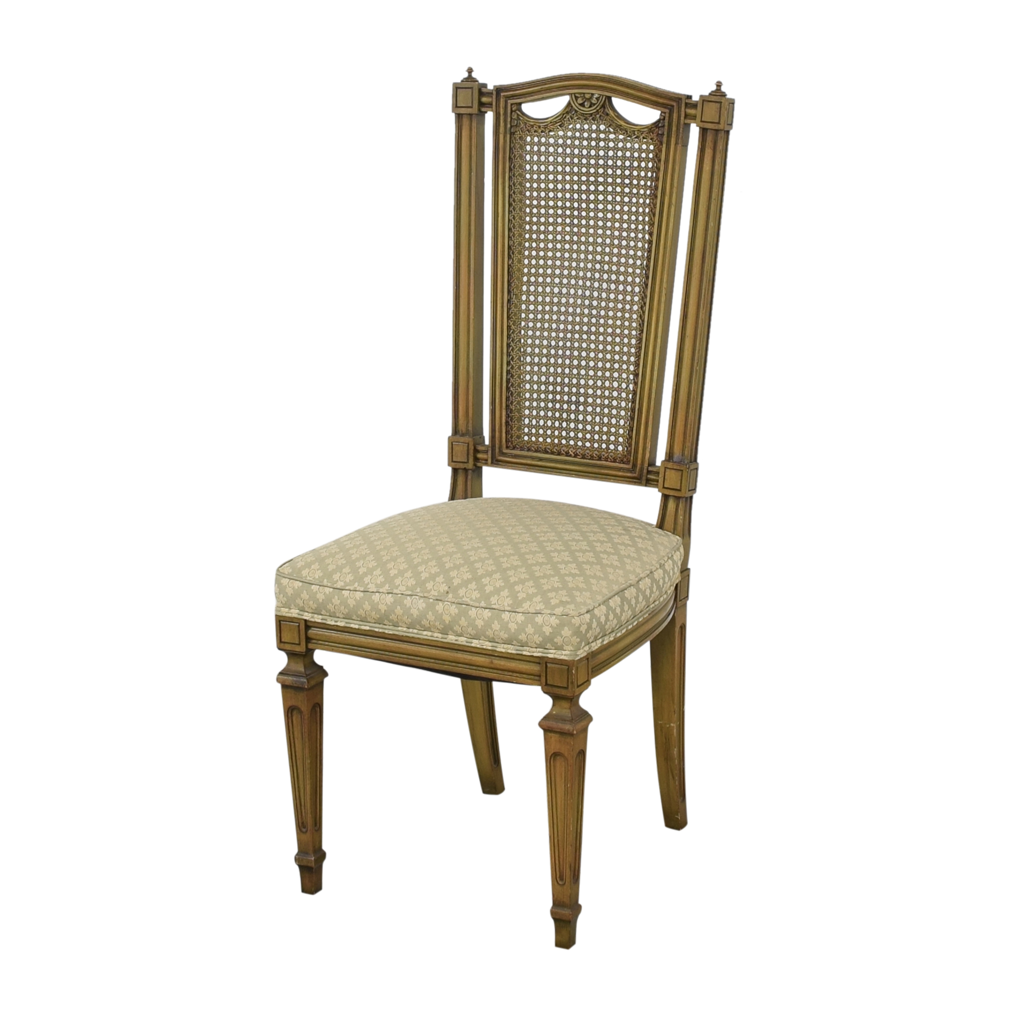 Dining Room Chairs / Chairs