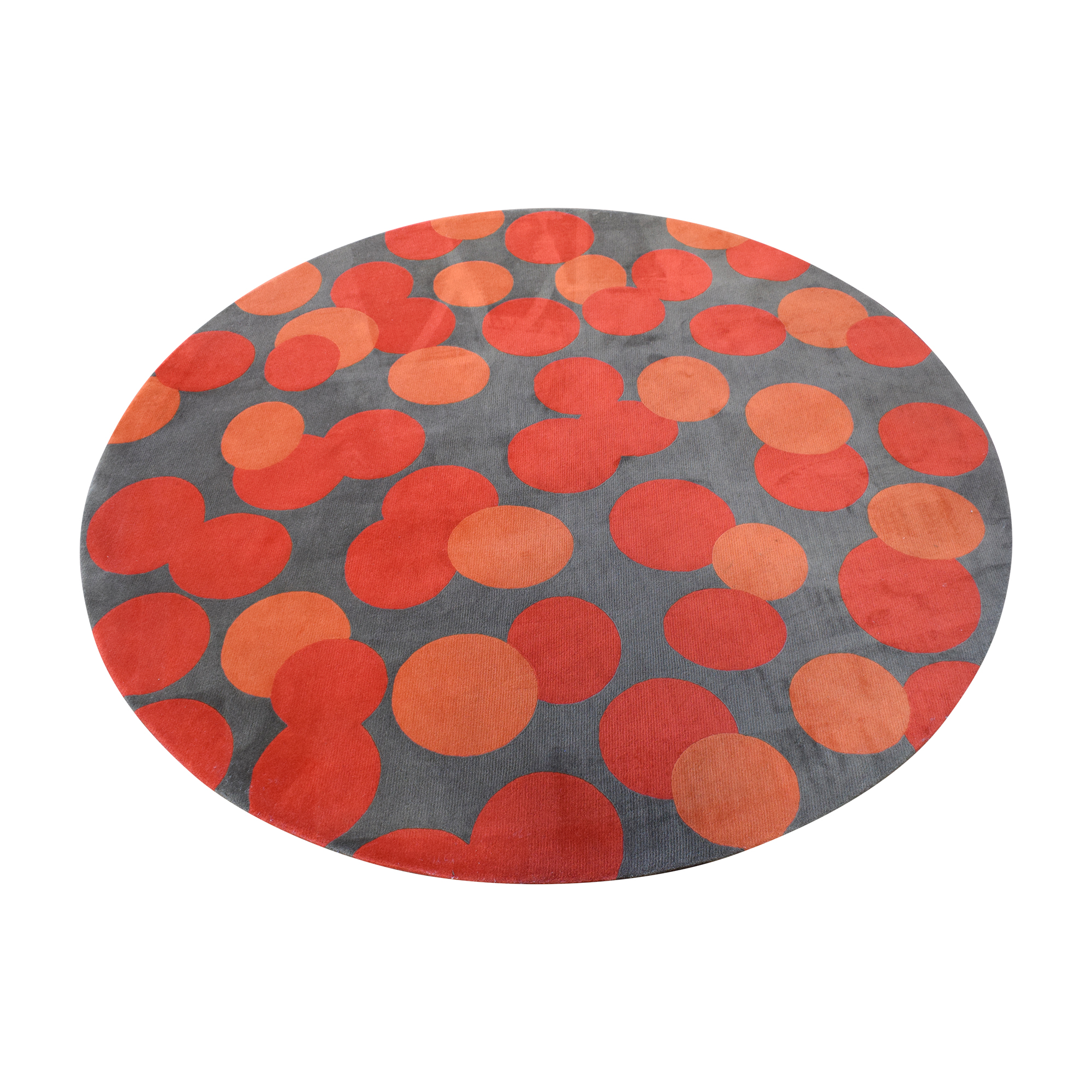 shop Tai Ping Palm Springs Bubbling Spring Rug Tai Ping Decor