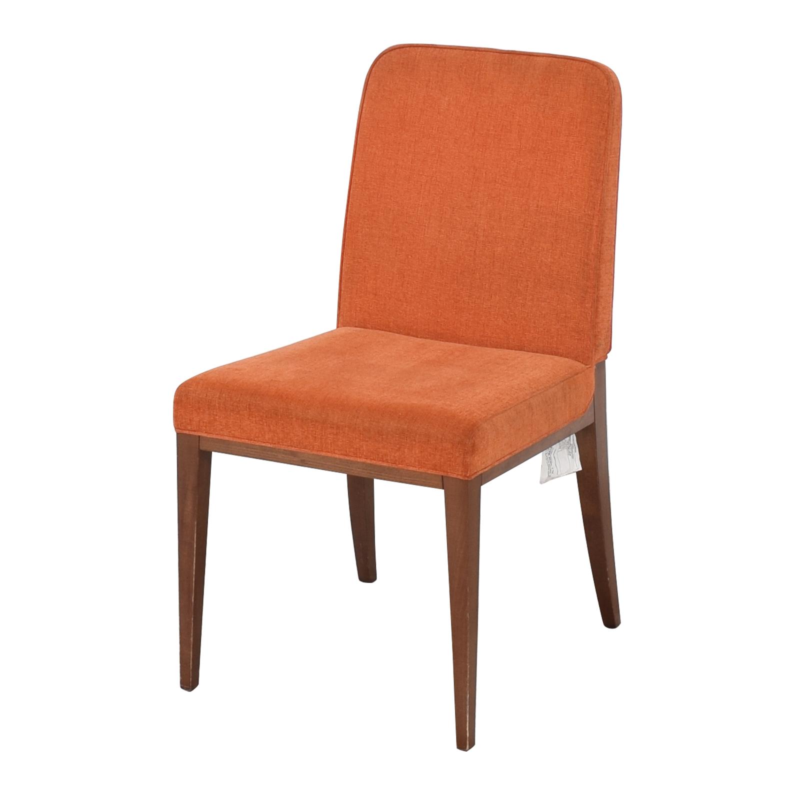 buy Montbel Dining Chairs Montbel Dining Chairs