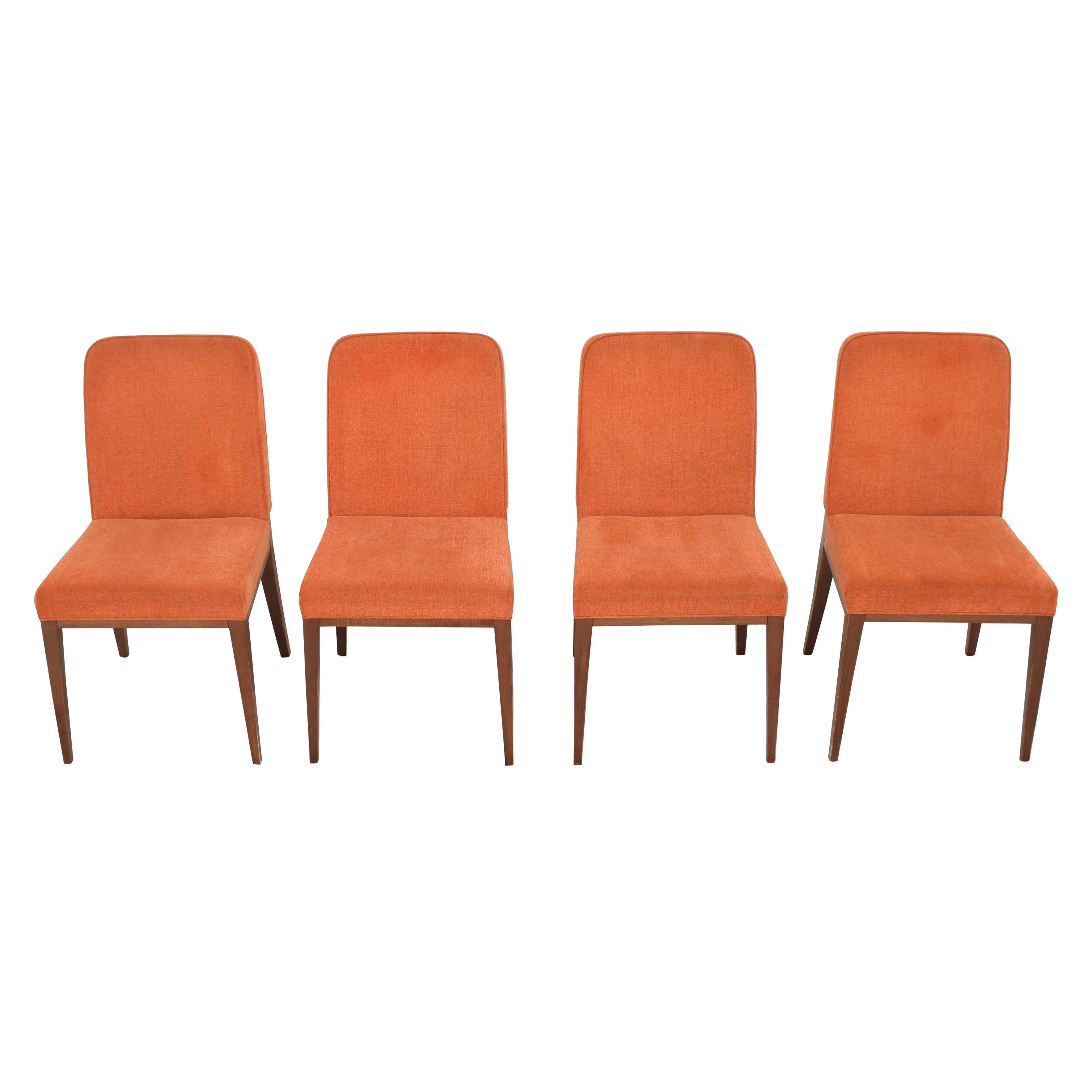 Montbel Dining Chairs Montbel