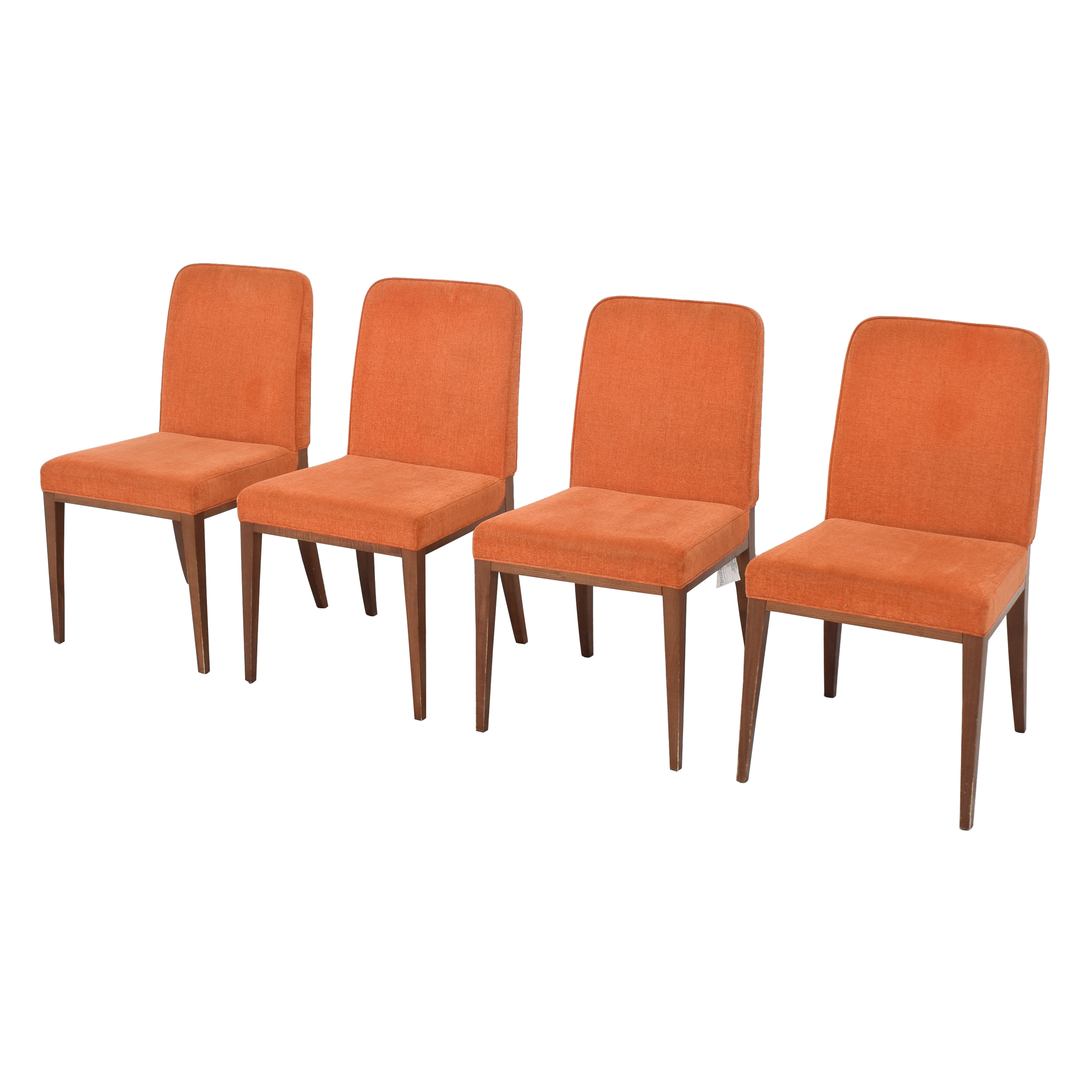 Montbel Montbel Dining Chairs discount