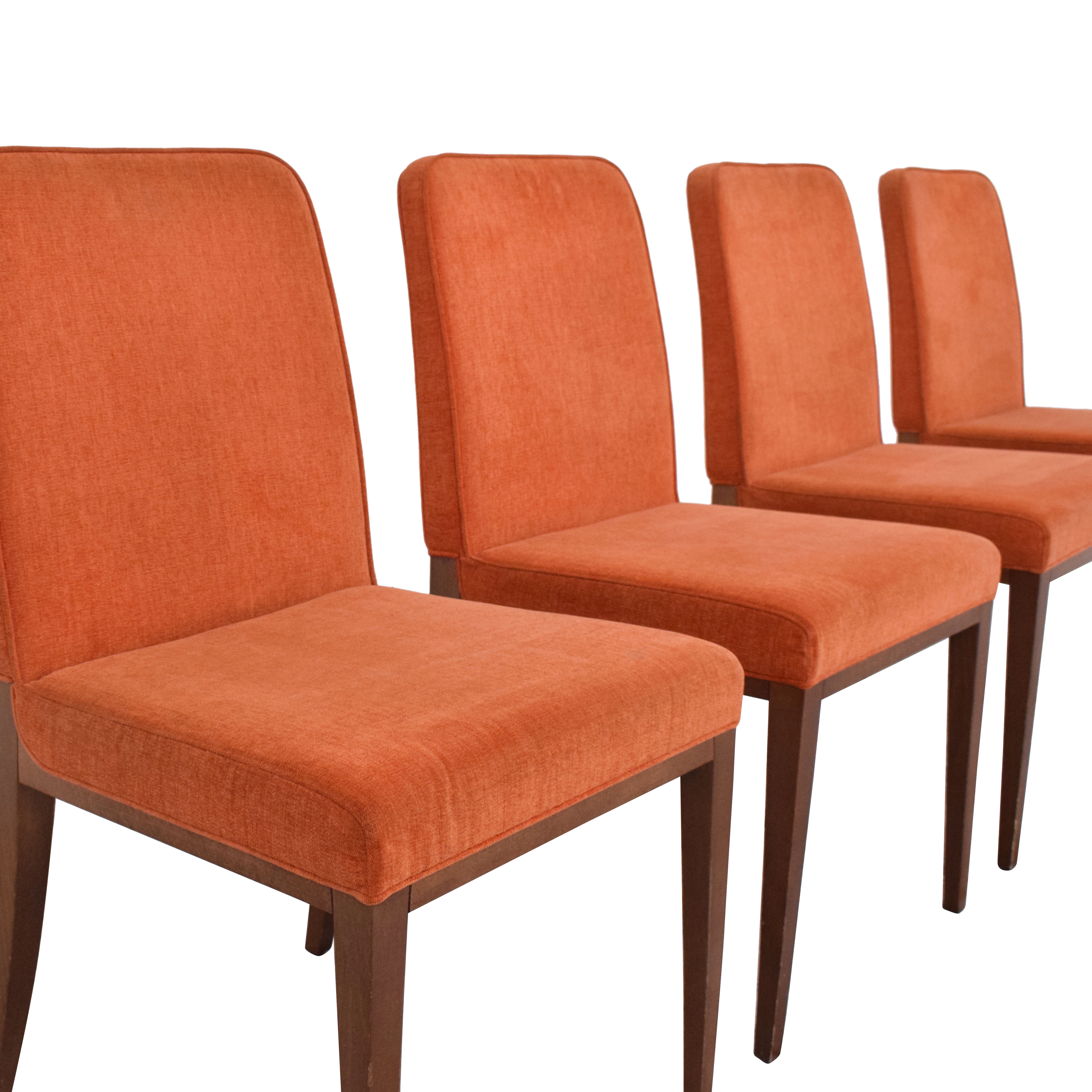 Montbel Montbel Dining Chairs coupon