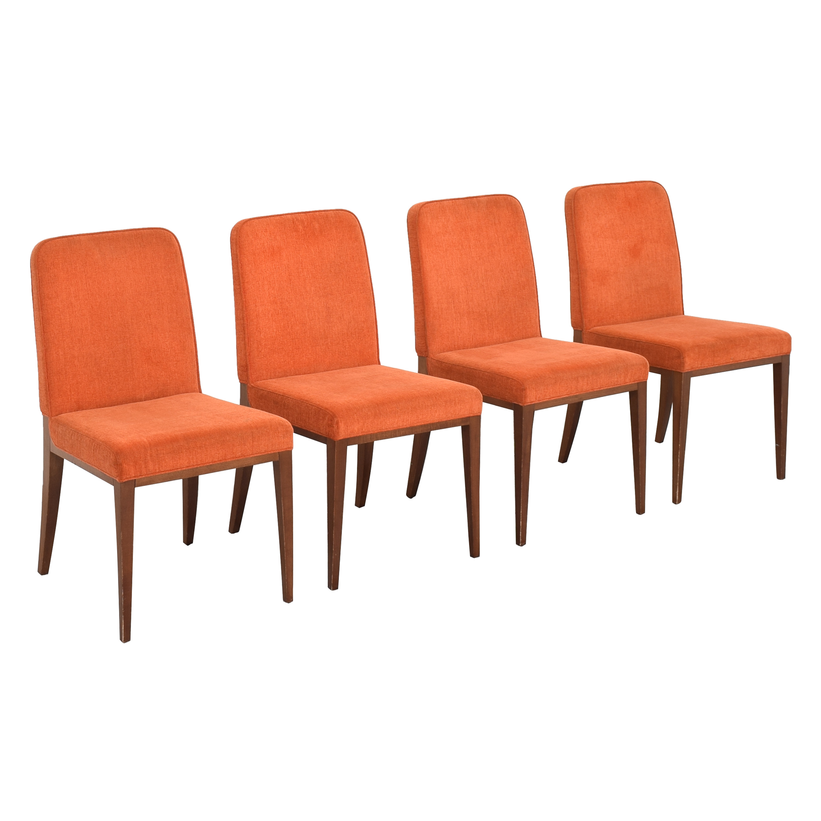 Montbel Dining Chairs sale