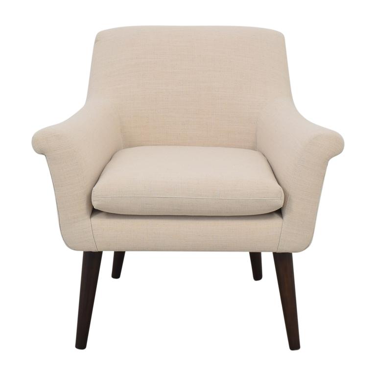 Kaiyo - Used furniture PA