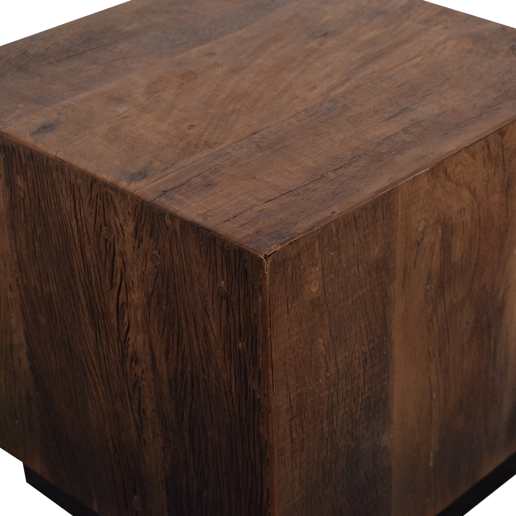 buy Environment Furniture Environment Furniture Cube End Table online
