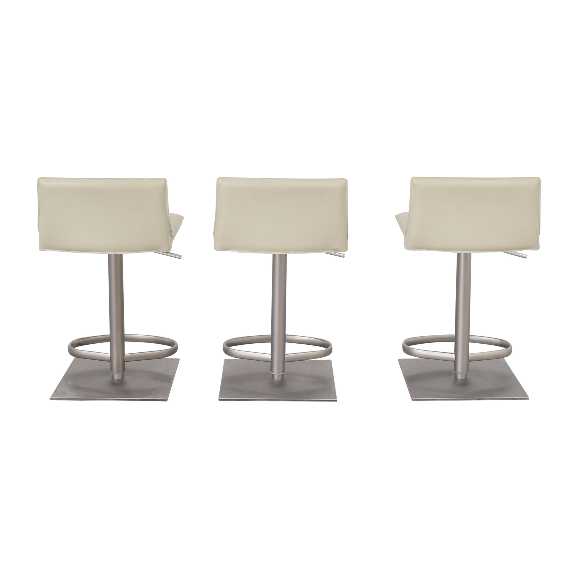buy Frag Latina GP Stools Frag Chairs