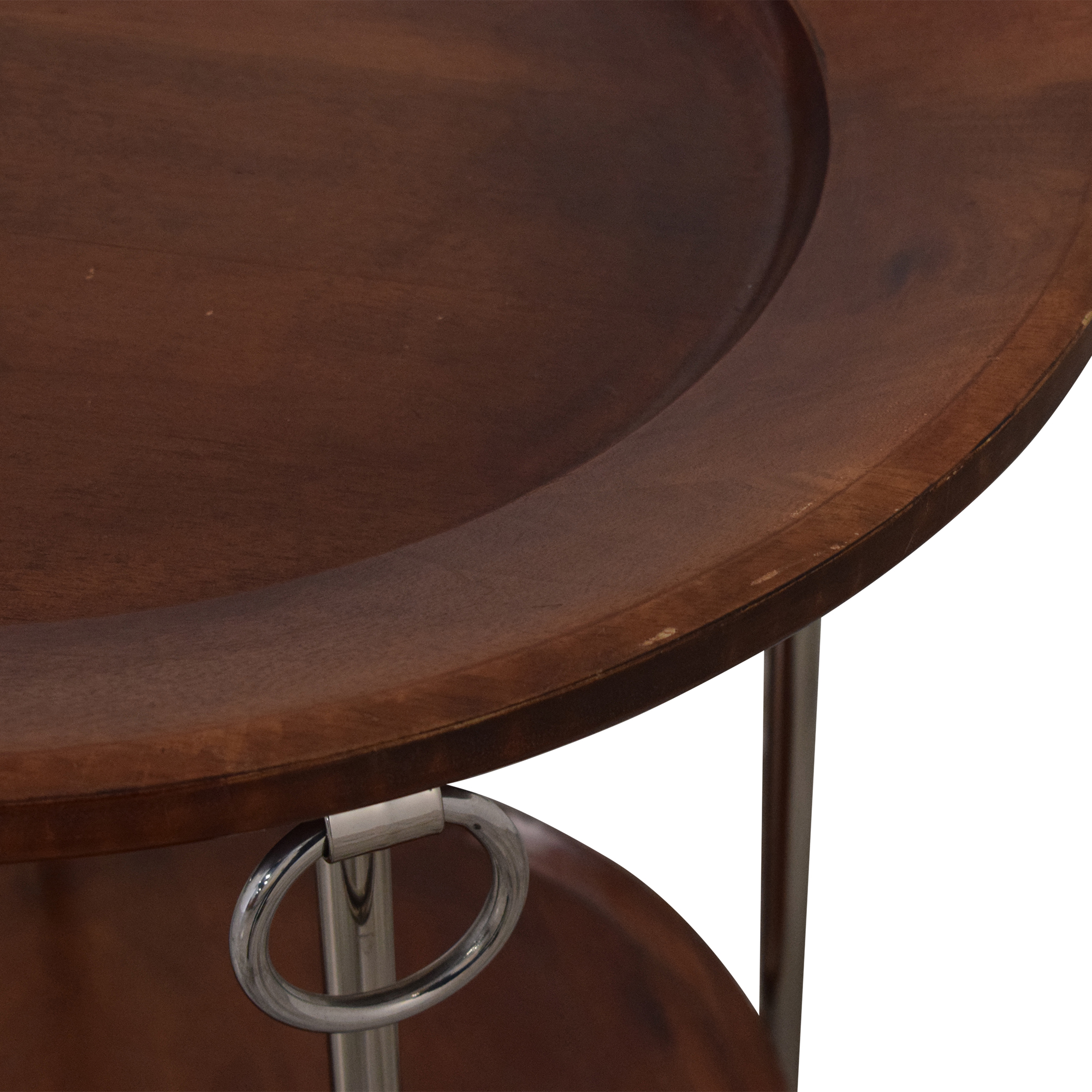 buy Ralph Lauren Home Wooden Cocktail Table Ralph Lauren Home