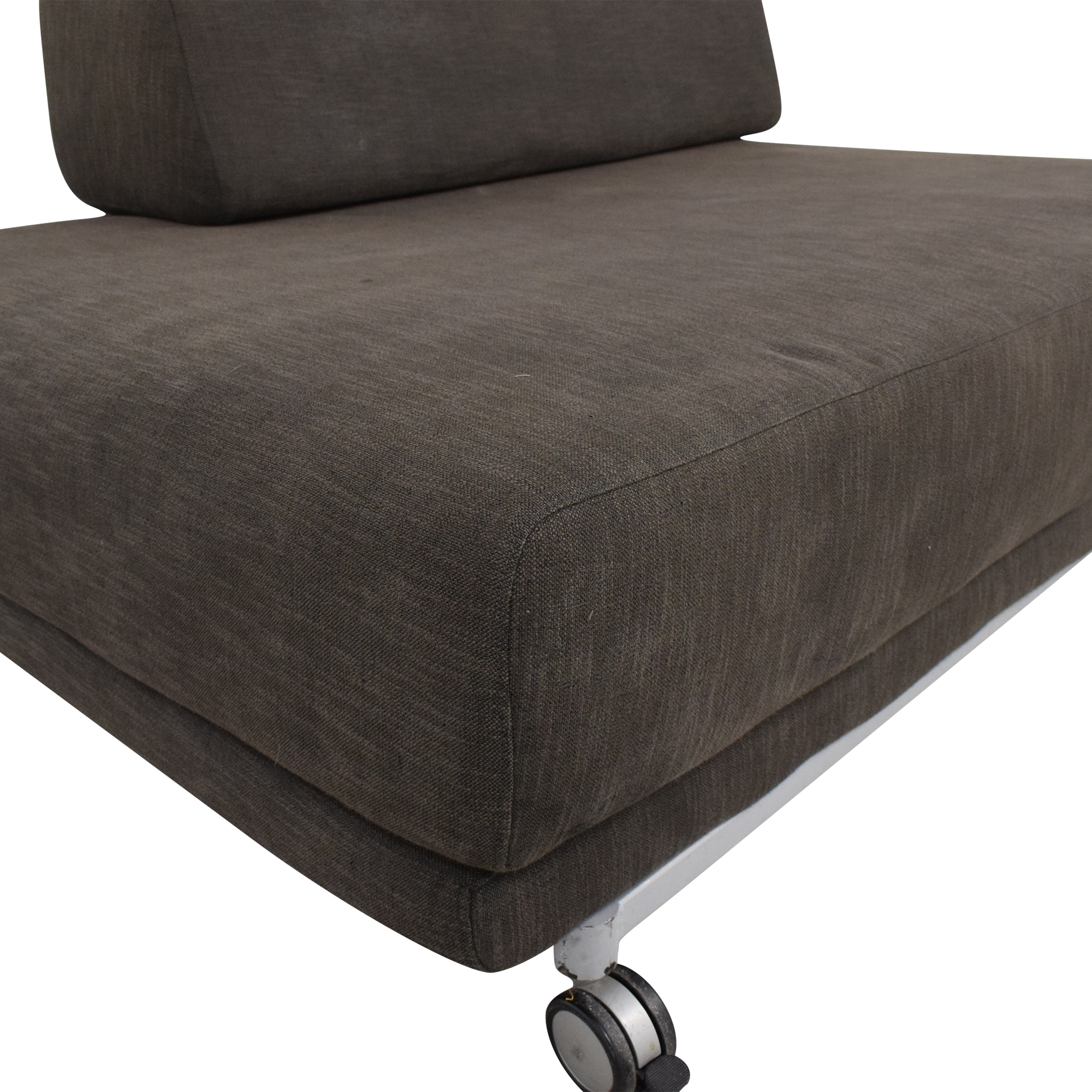 shop Softline Queen Sofa Bed Softline Sofa Beds