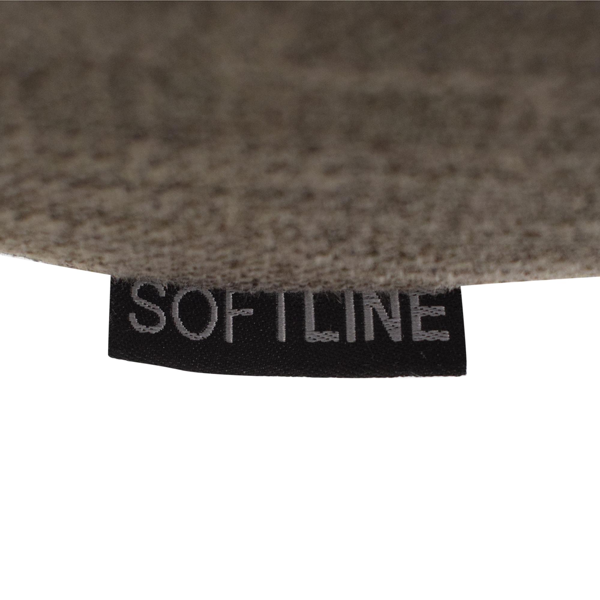 Softline Softline Queen Sofa Bed