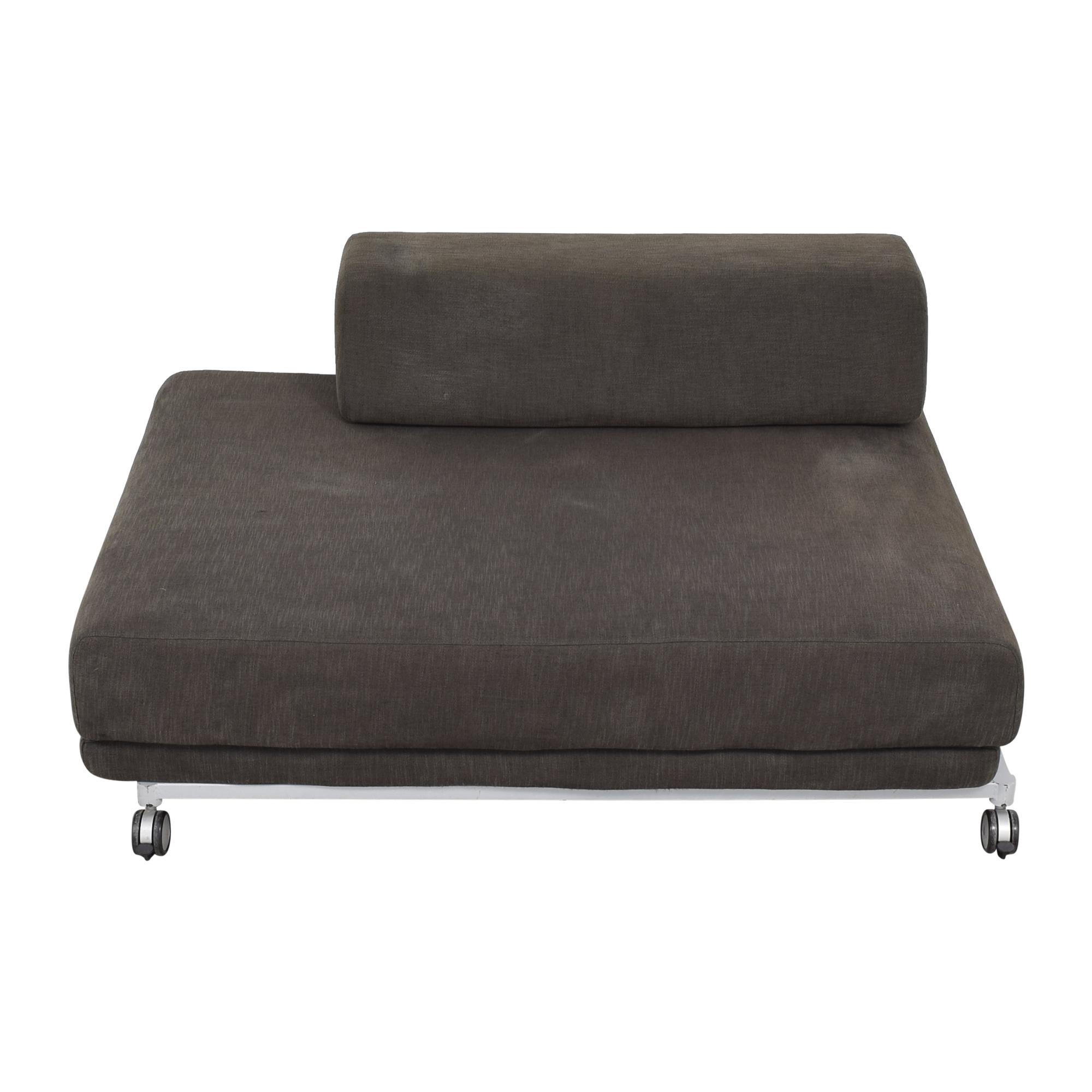 Softline Softline Queen Sofa Bed discount