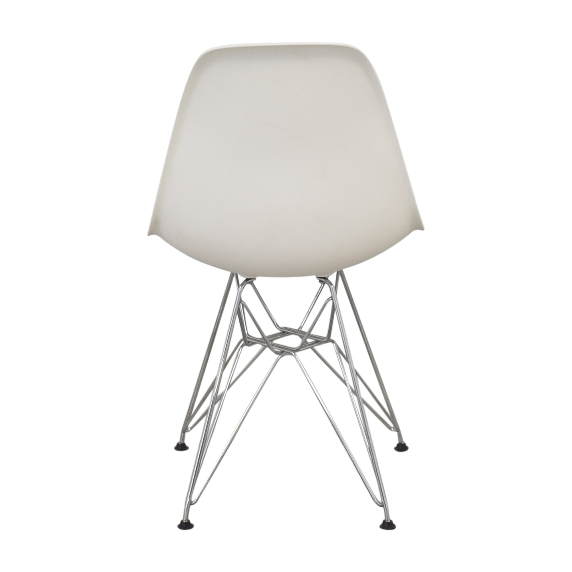 shop Herman Miller Herman Miller Eames Molded Side Chair online