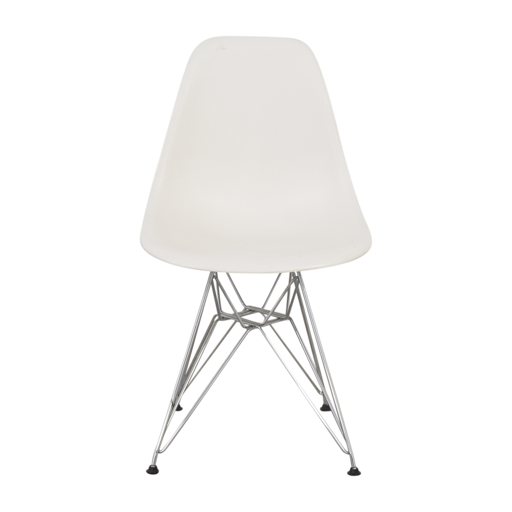 Herman Miller Eames Molded Side Chair / Chairs