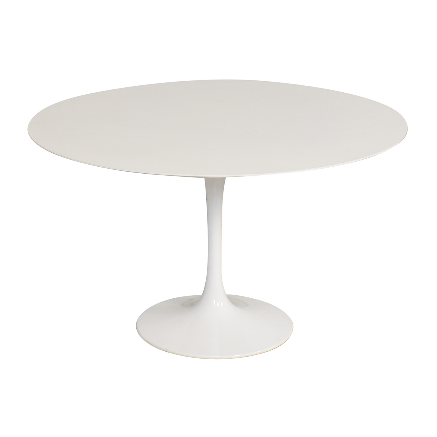 Corrigan Studio Corrigan Studio Angelica Dining Table Dinner Tables