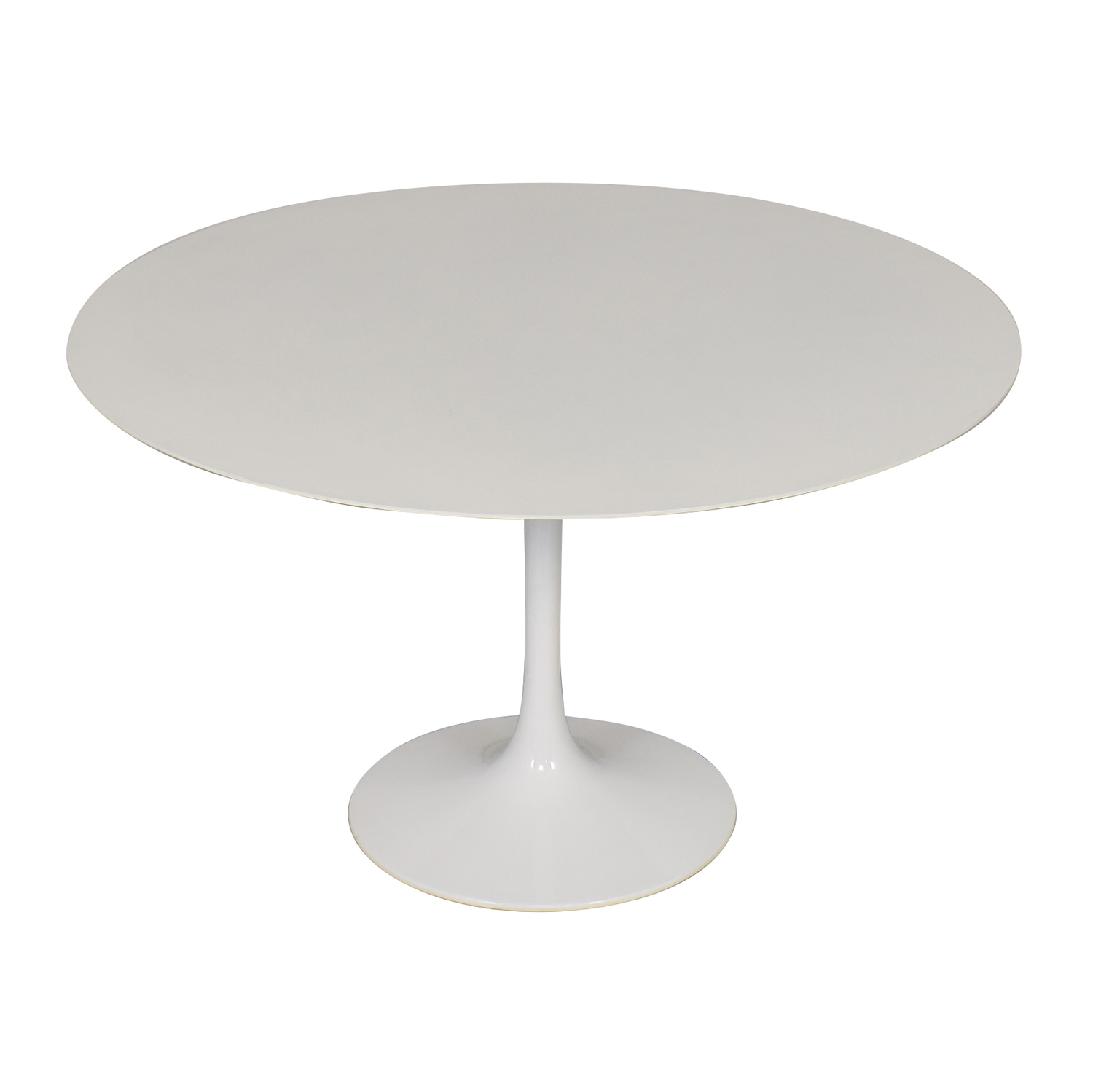 shop Corrigan Studio Corrigan Studio Angelica Dining Table online