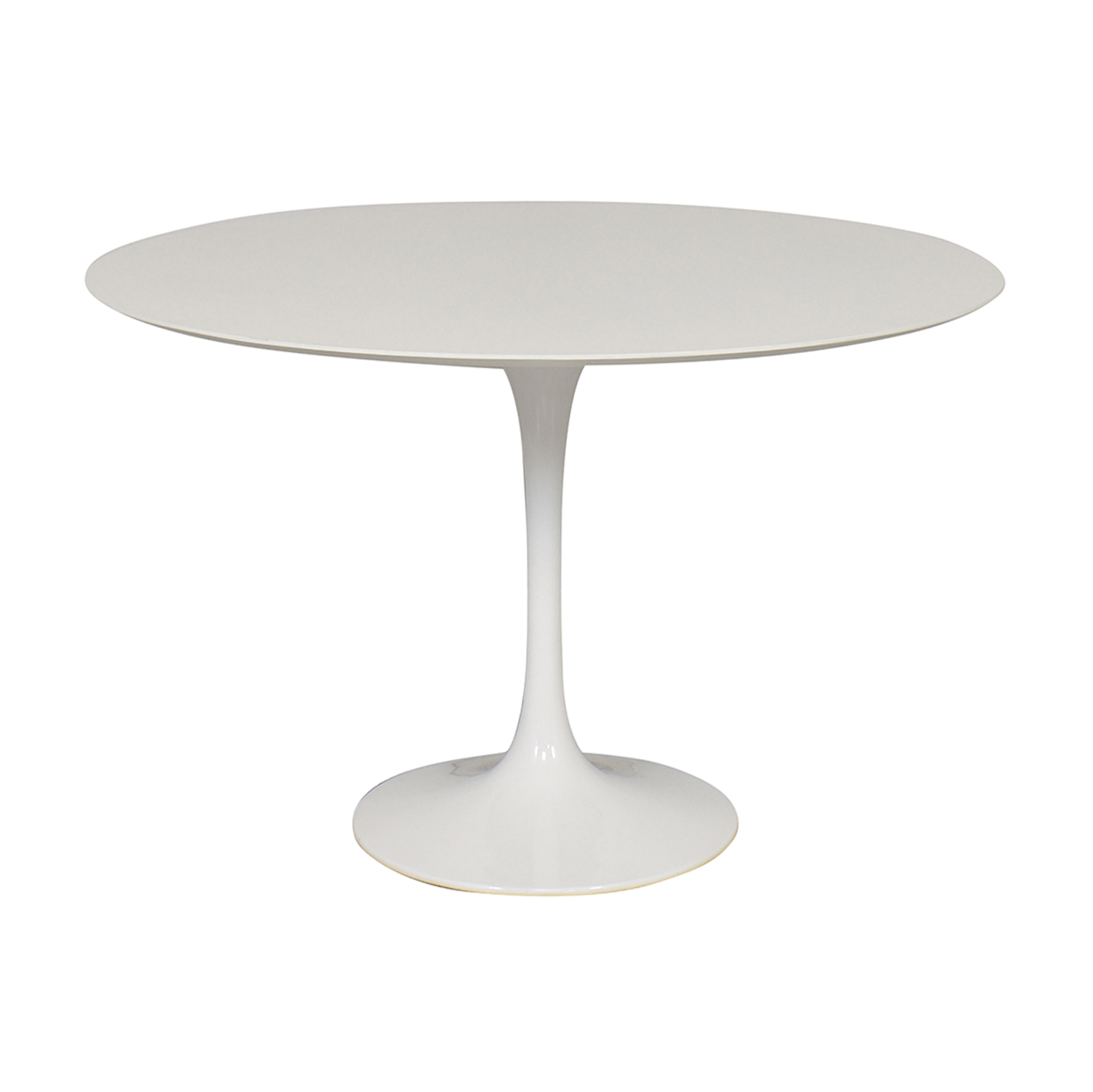 Corrigan Studio Corrigan Studio Angelica Dining Table nyc