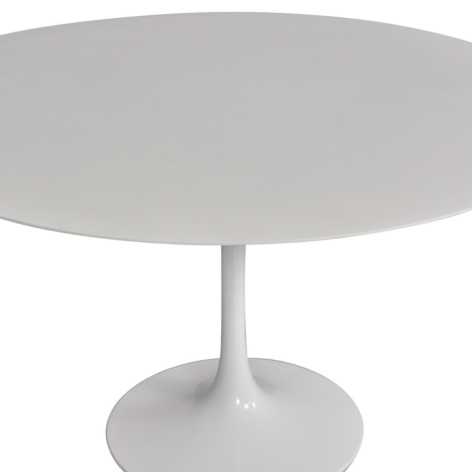 Corrigan Studio Corrigan Studio Angelica Dining Table