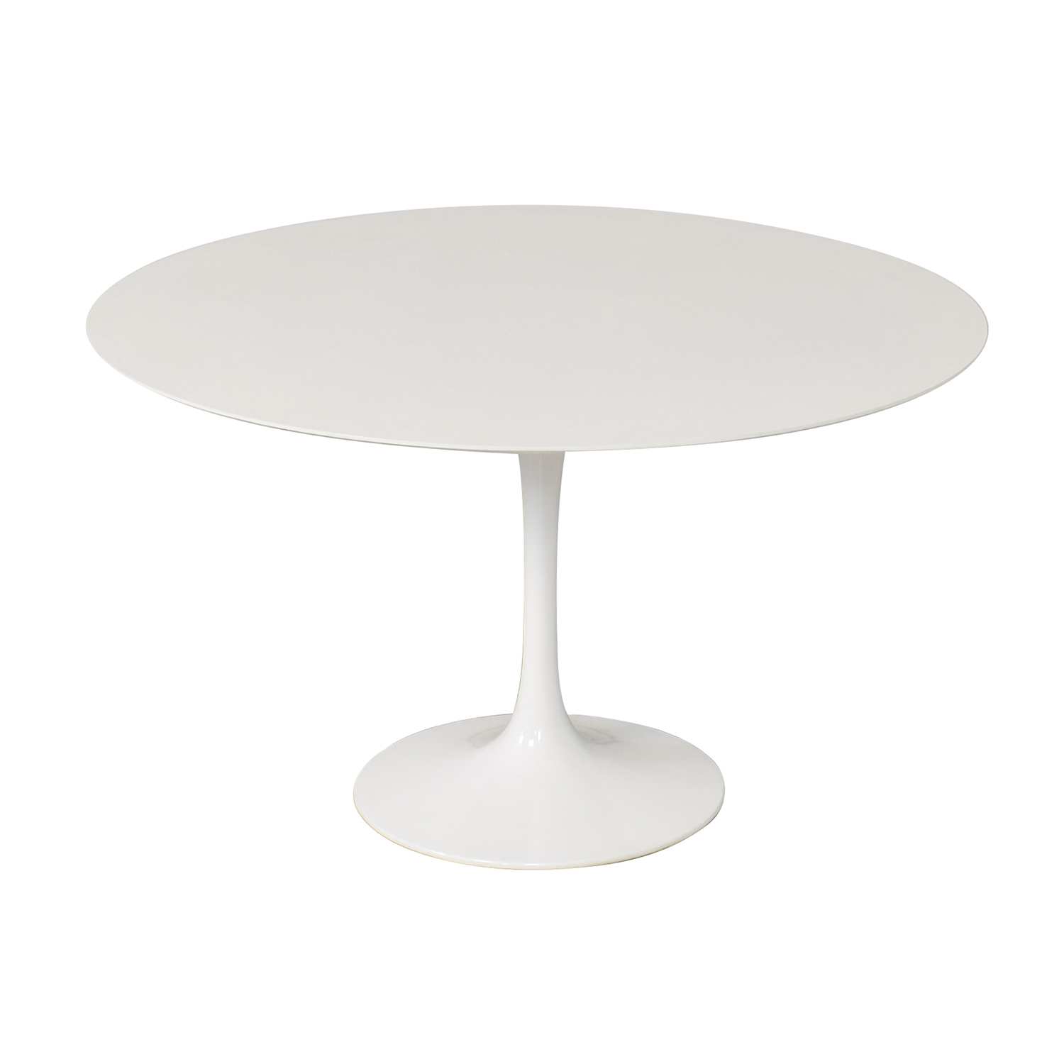 Corrigan Studio Corrigan Studio Angelica Dining Table price