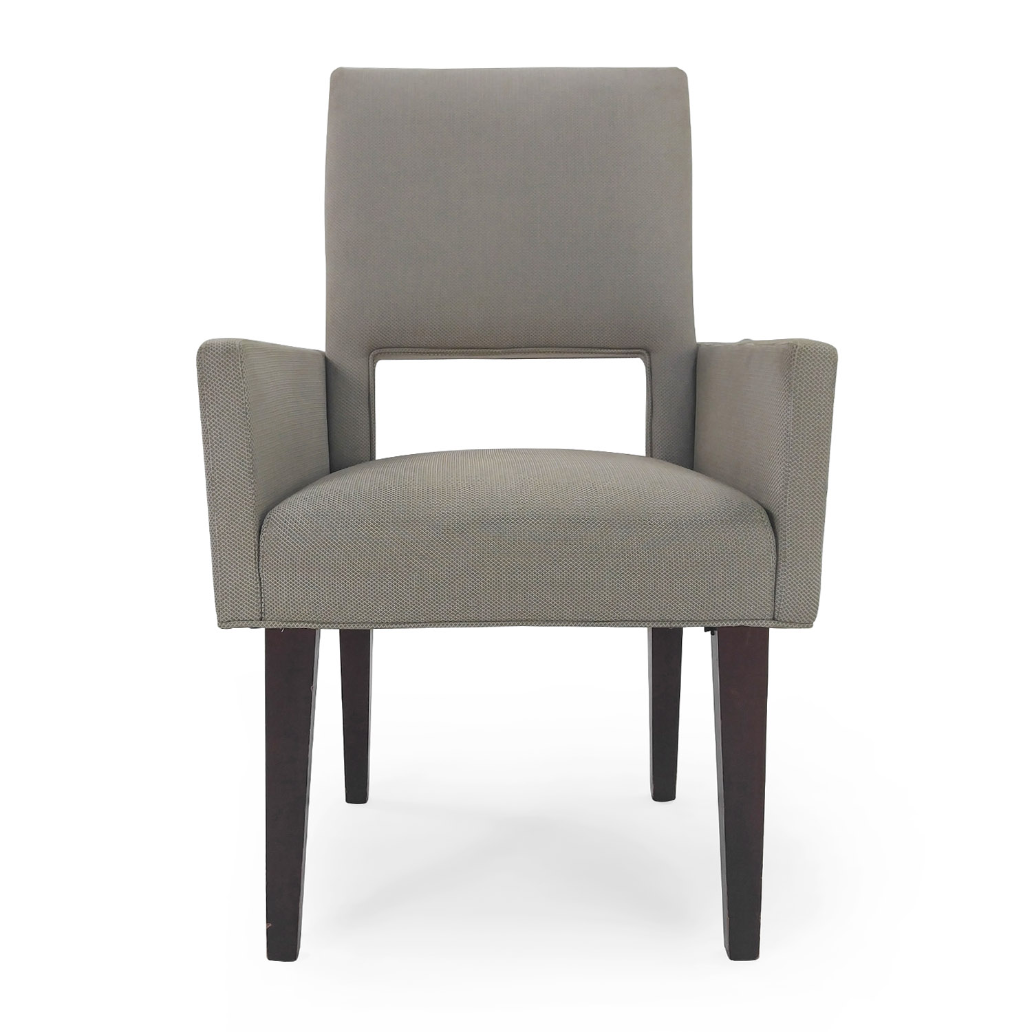 90% OFF Tuscany II Tuscany II Traditional Dining Chair Pair Chairs