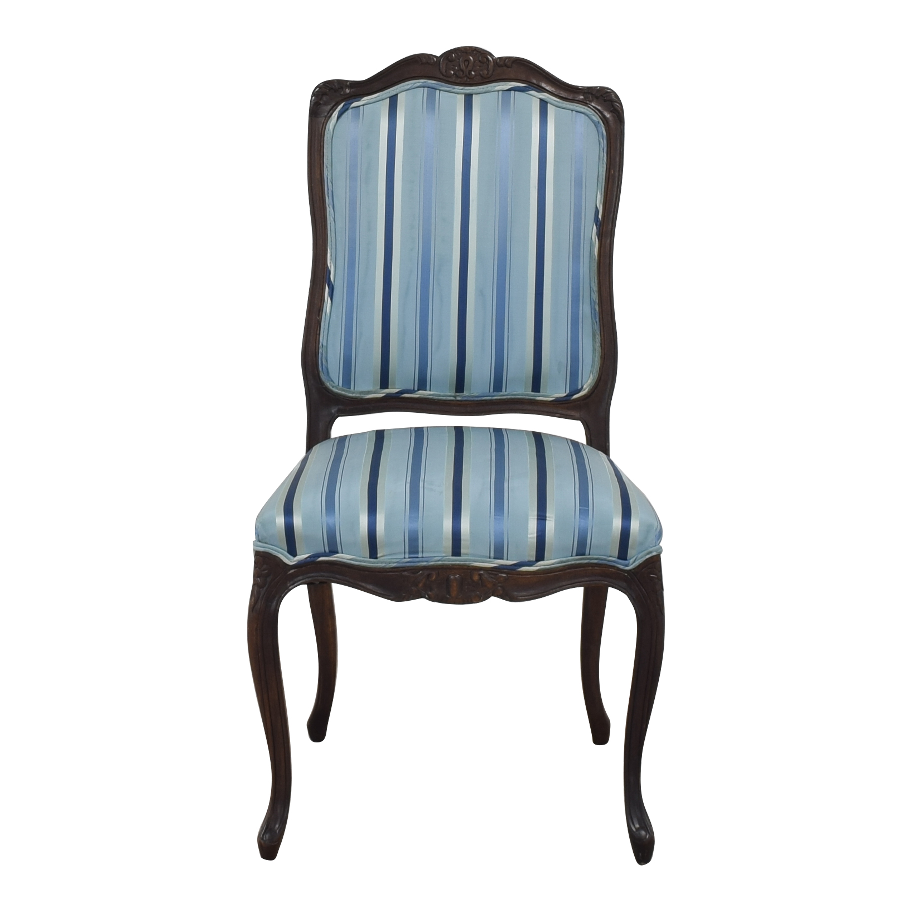 buy Century Chair Company Ballroom Side Chair Century Furniture Chairs