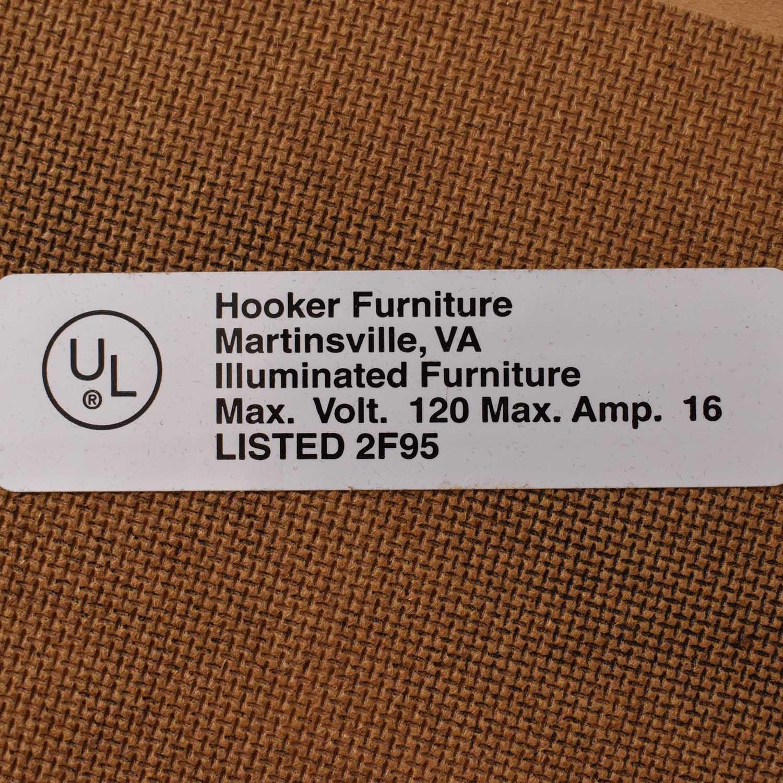 Hooker Furniture Hooker Furniture Media Hutch price