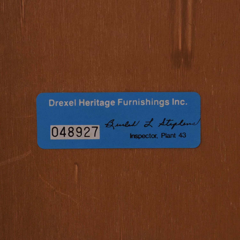 Drexel Heritage Drexel Entertainment Center price