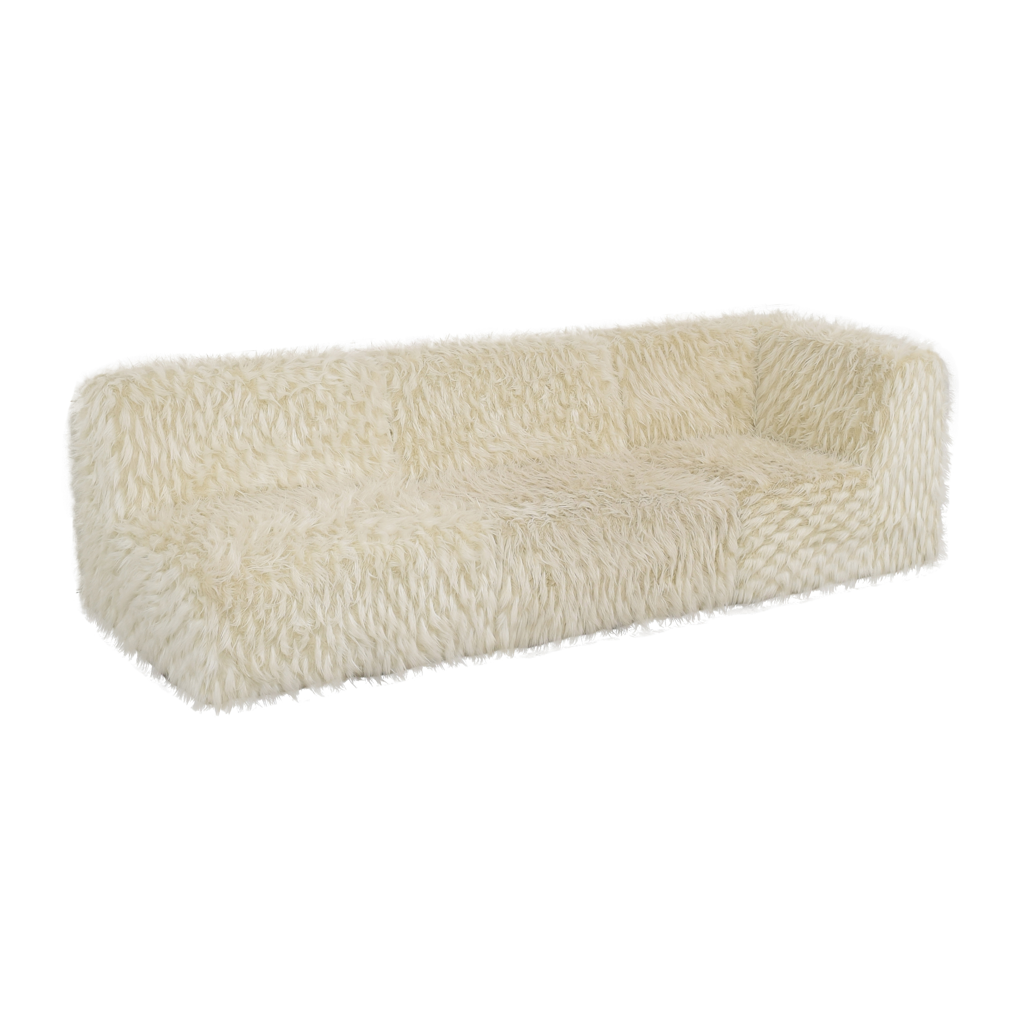 shop PBteen PBteen Riley Lounge Sofa online