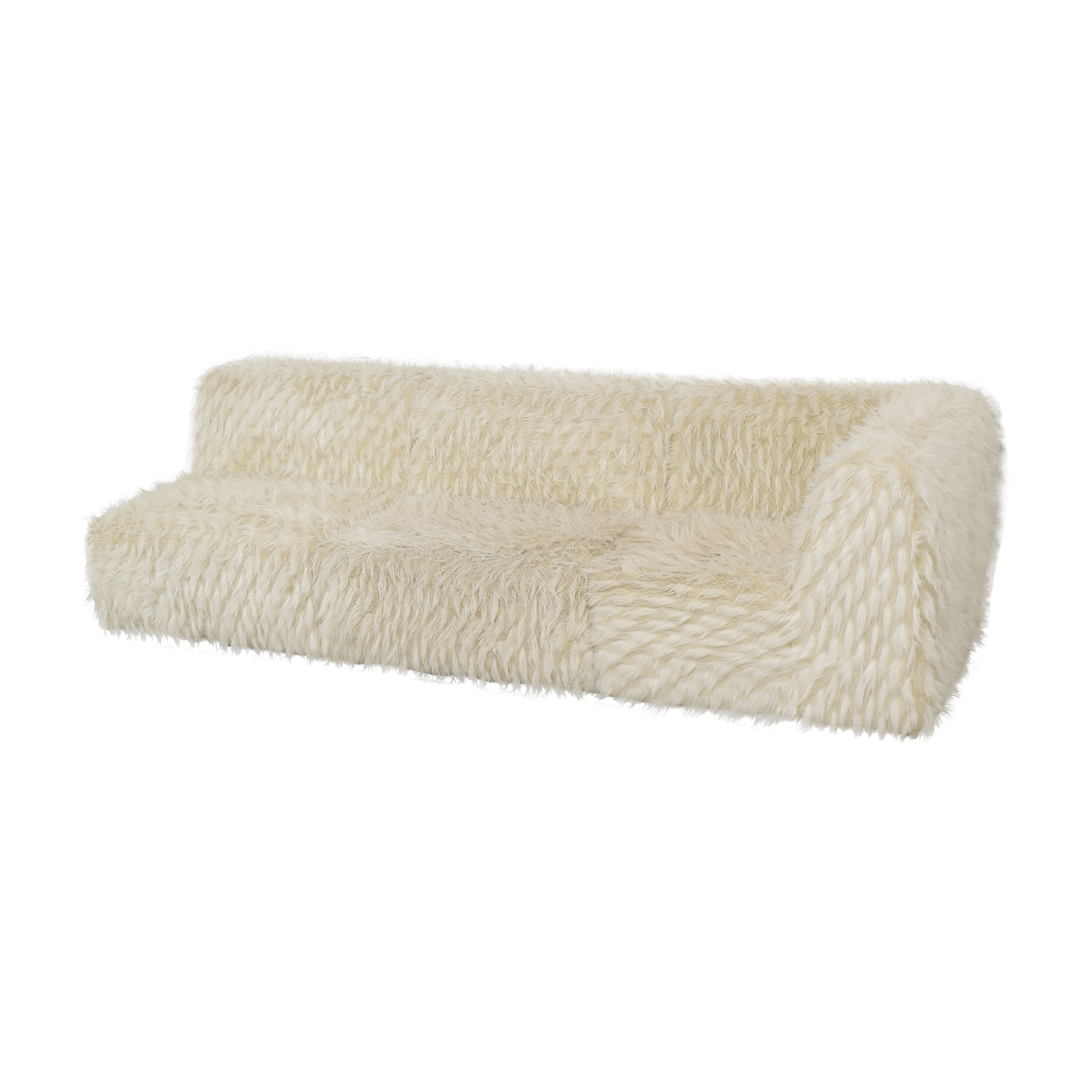 PBteen PBteen Riley Lounge Sofa discount