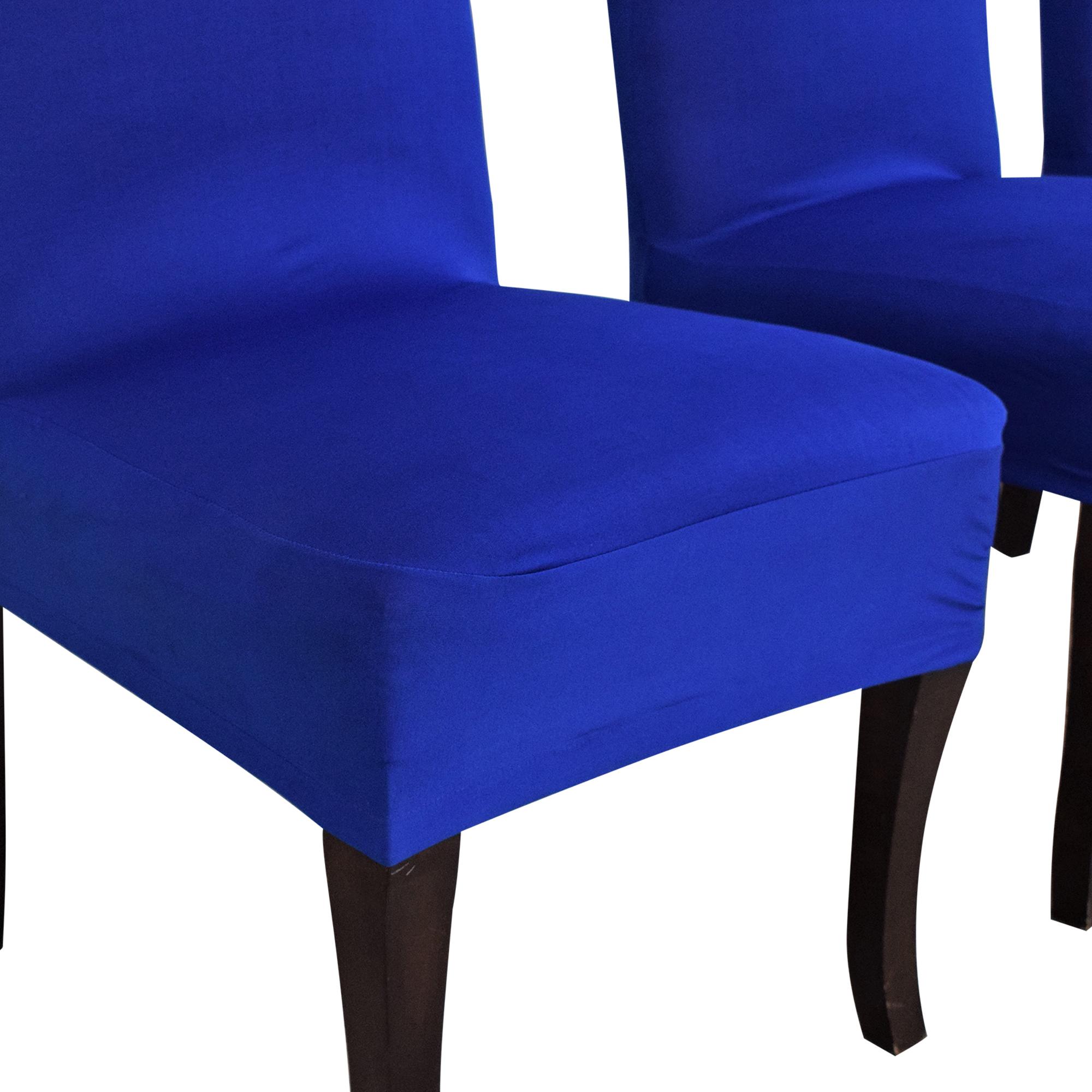 Ballard Designs Ballard Designs Upholstered Couture Chairs nj