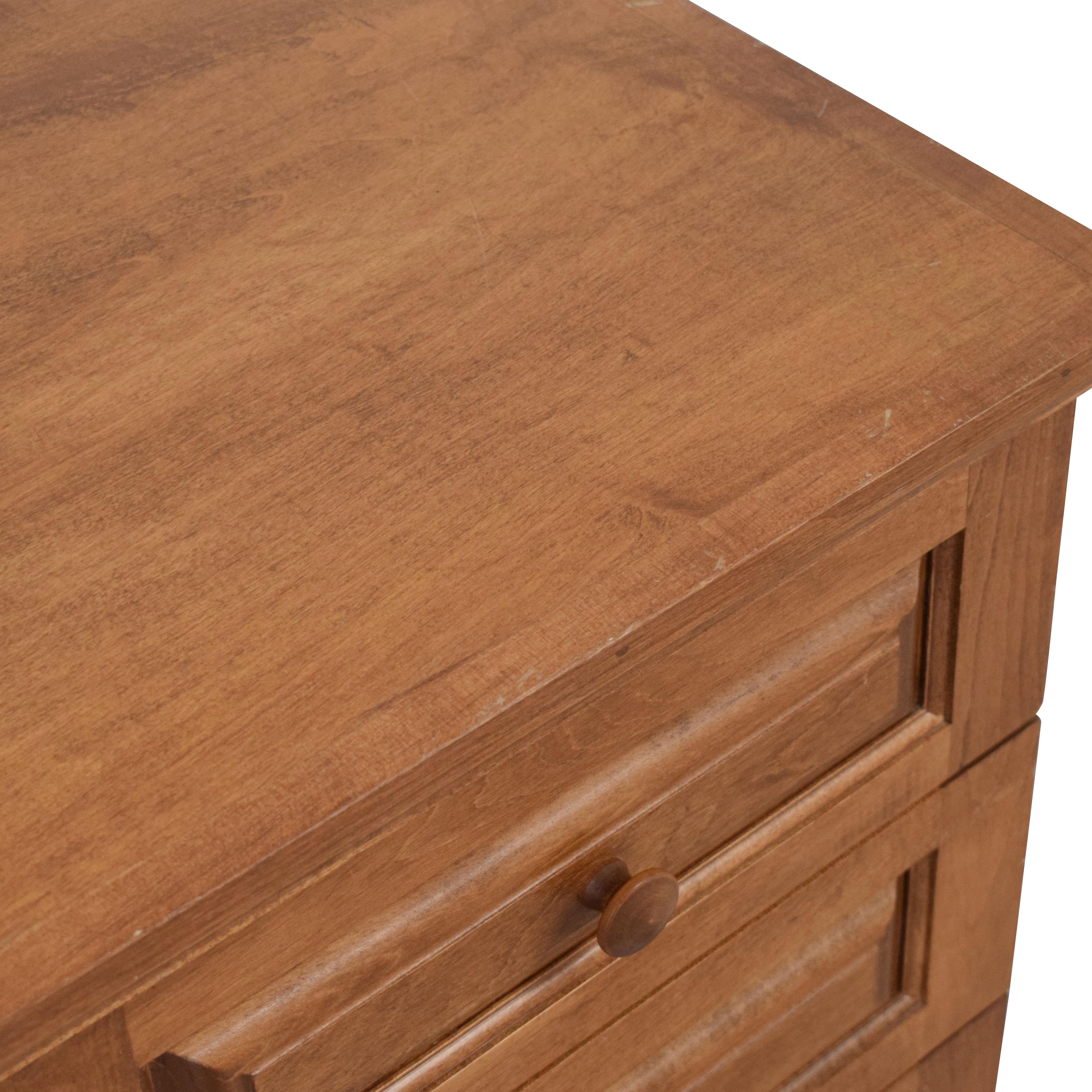 Gothic Cabinet Craft Gothic Cabinet Craft Executive Desk ma