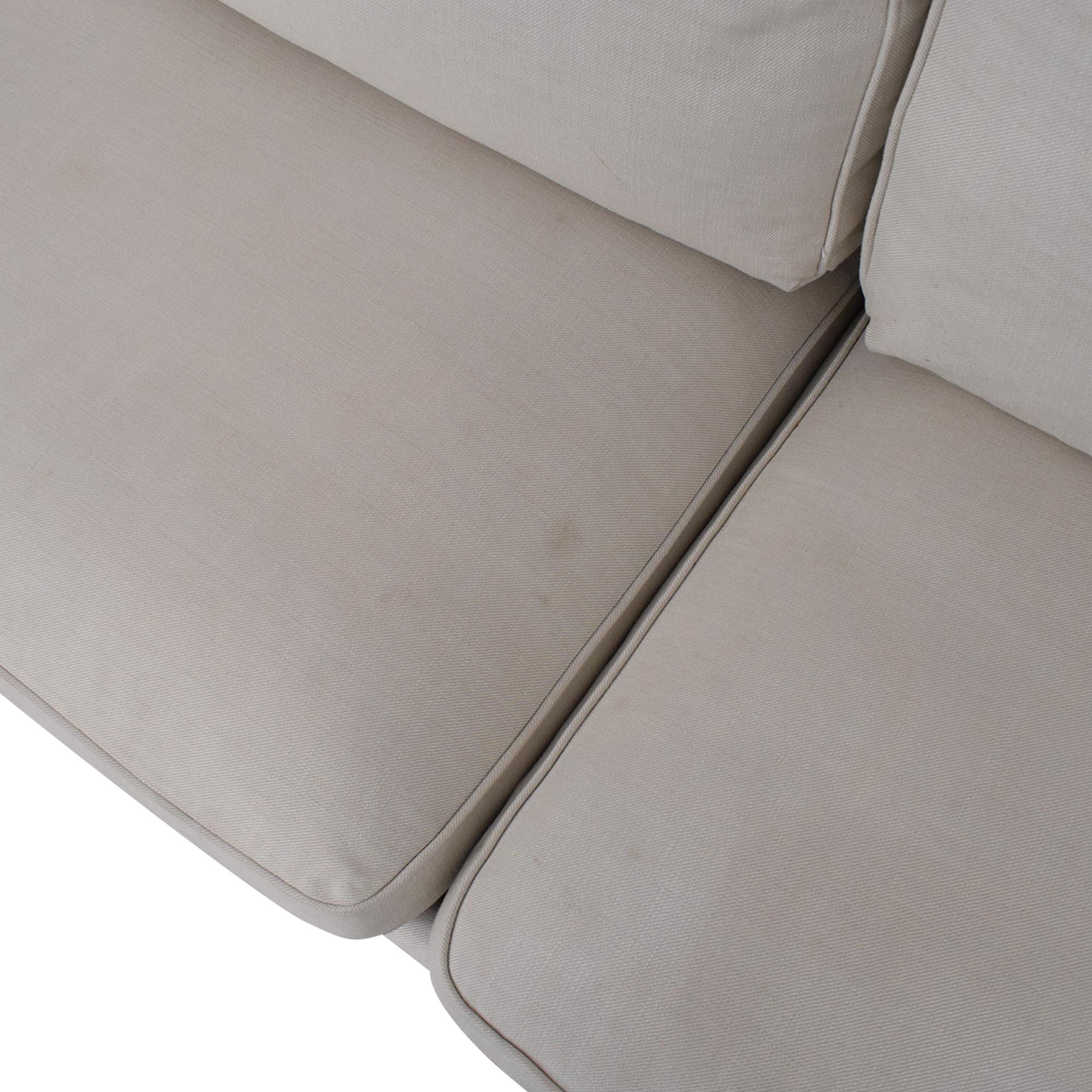 buy Ikea Ektorp Sofa Bed IKEA