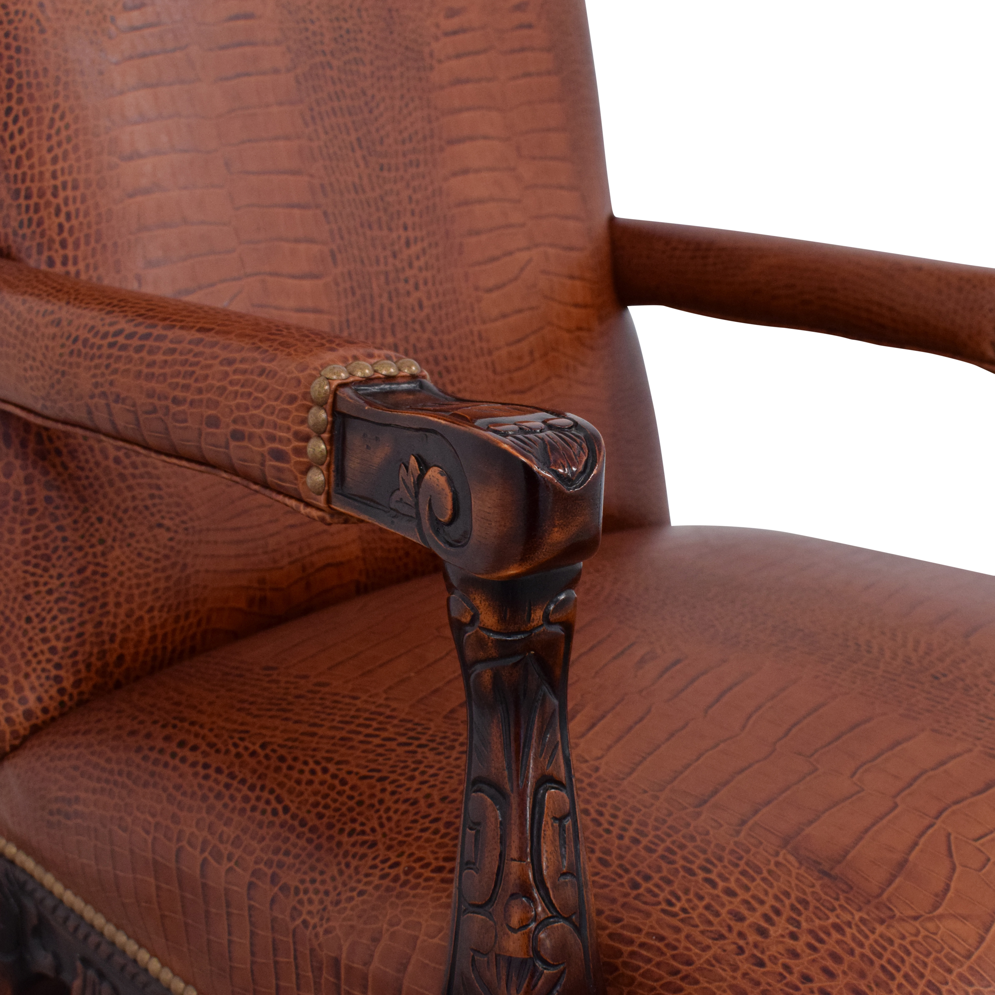 ABC Carpet & Home ABC Carpet & Home Bishop Chair price