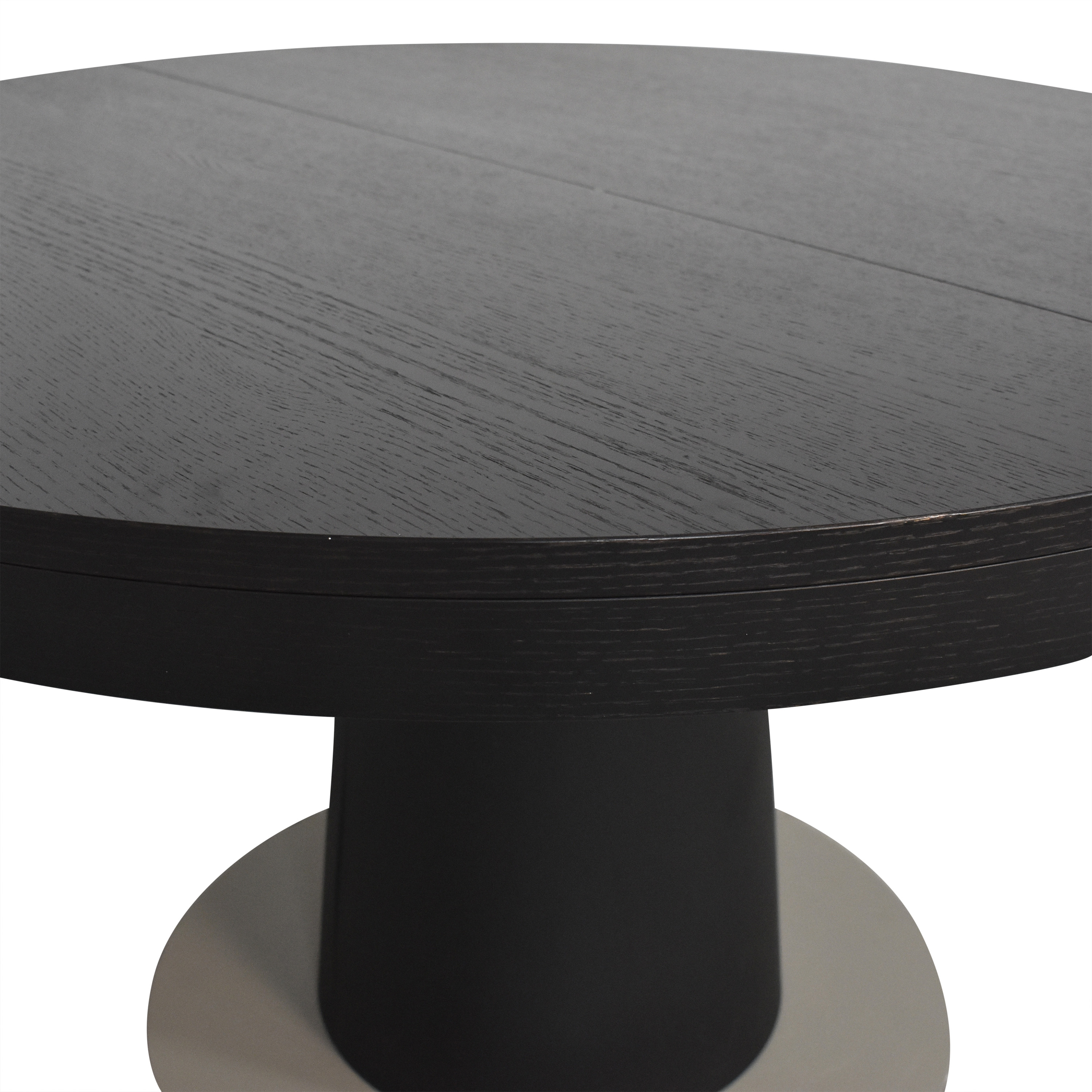BoConcept BoConcept Granada Table with Supplementary Tabletop coupon