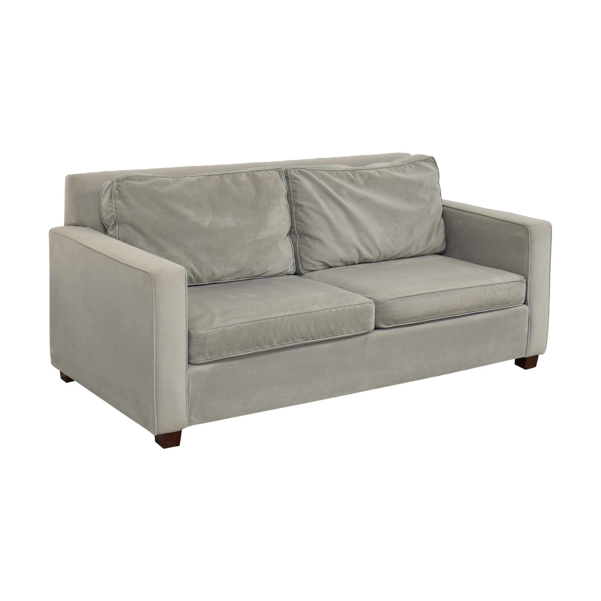 West Elm Henry Sofa / Sofas