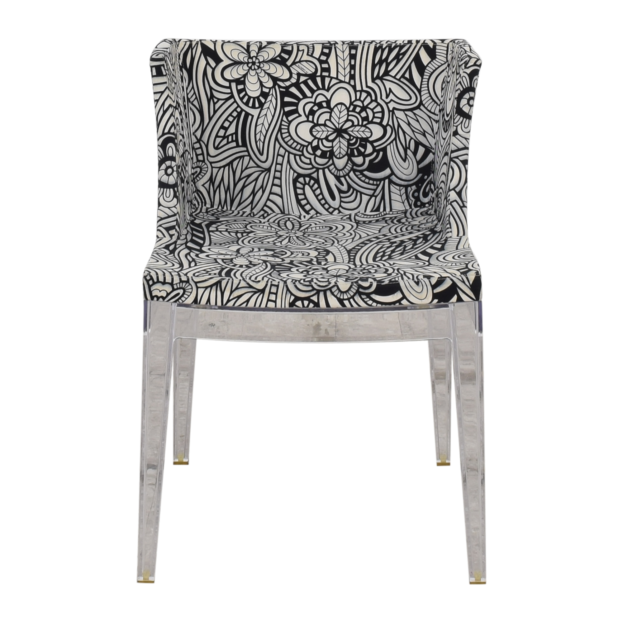 Kartell Kartell Mademoiselle Chair Chairs